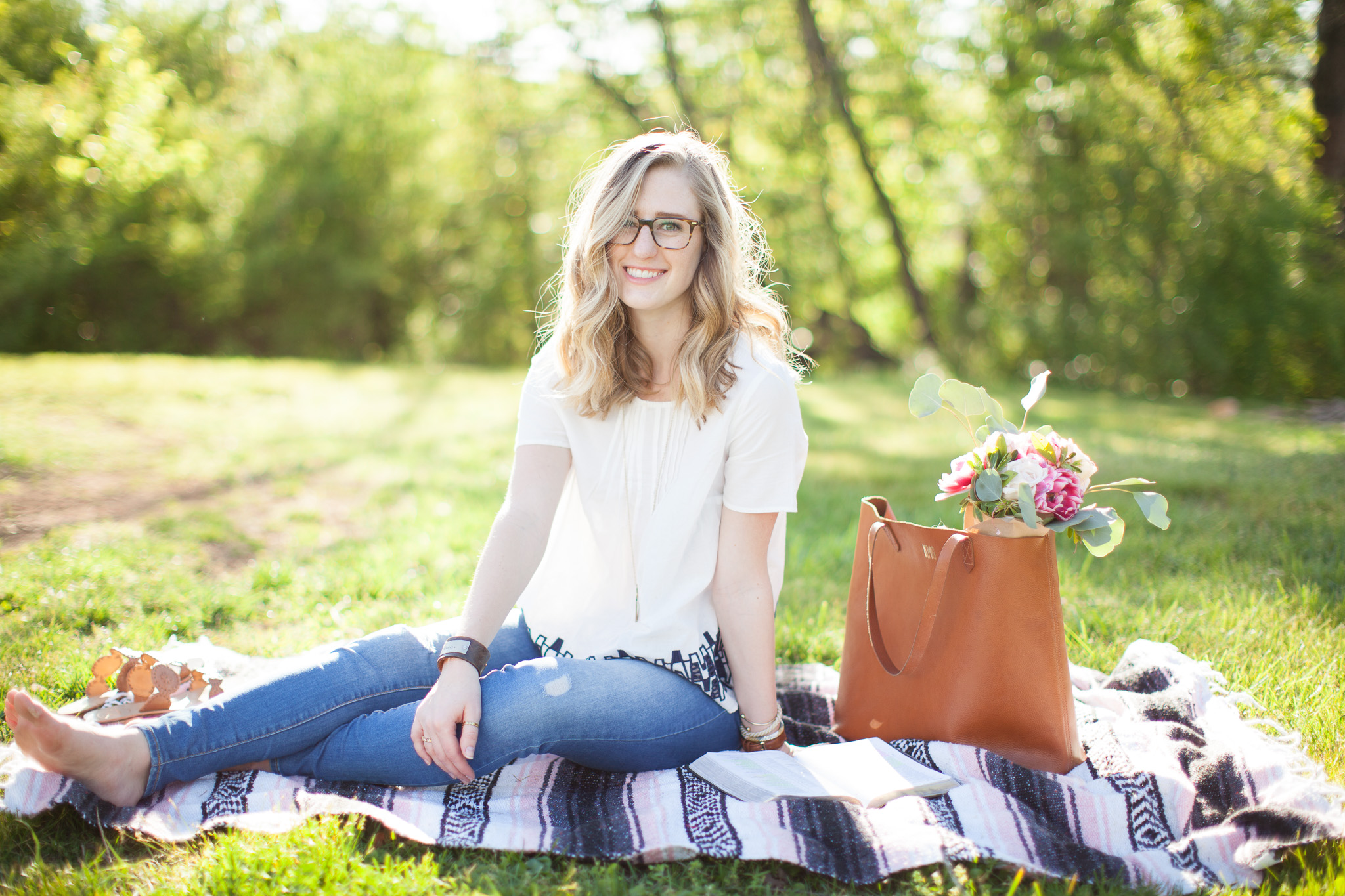 Kylie Gibbs- Class of 2016-0838.jpg