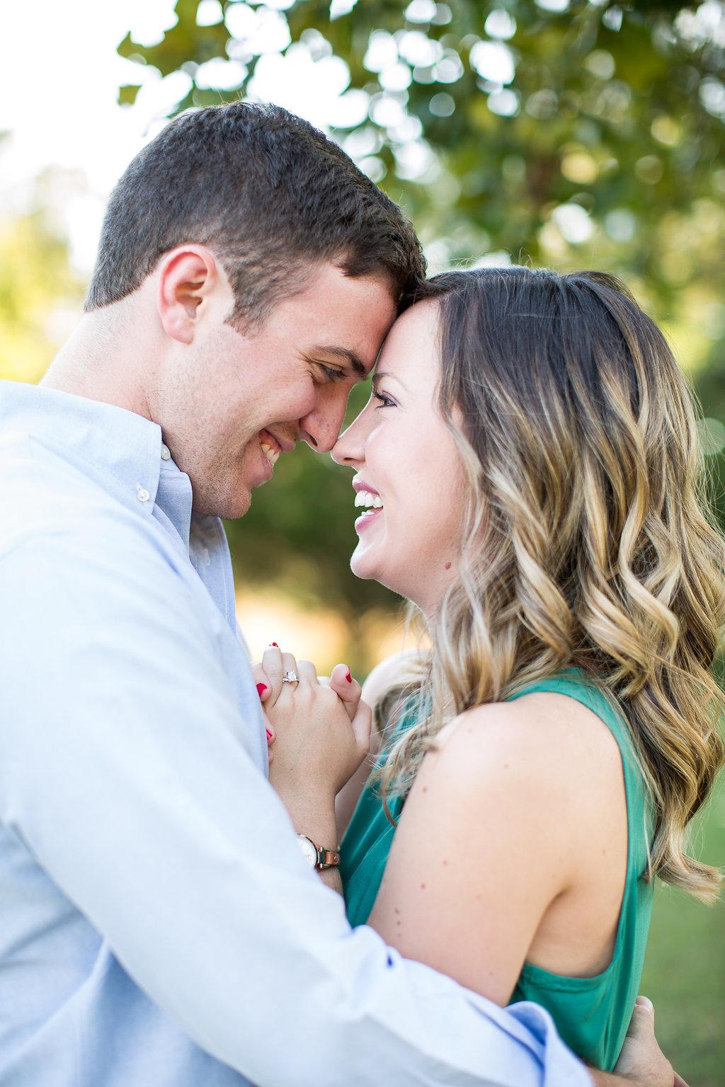 Raleigh&Creston-Engagements-19.jpg