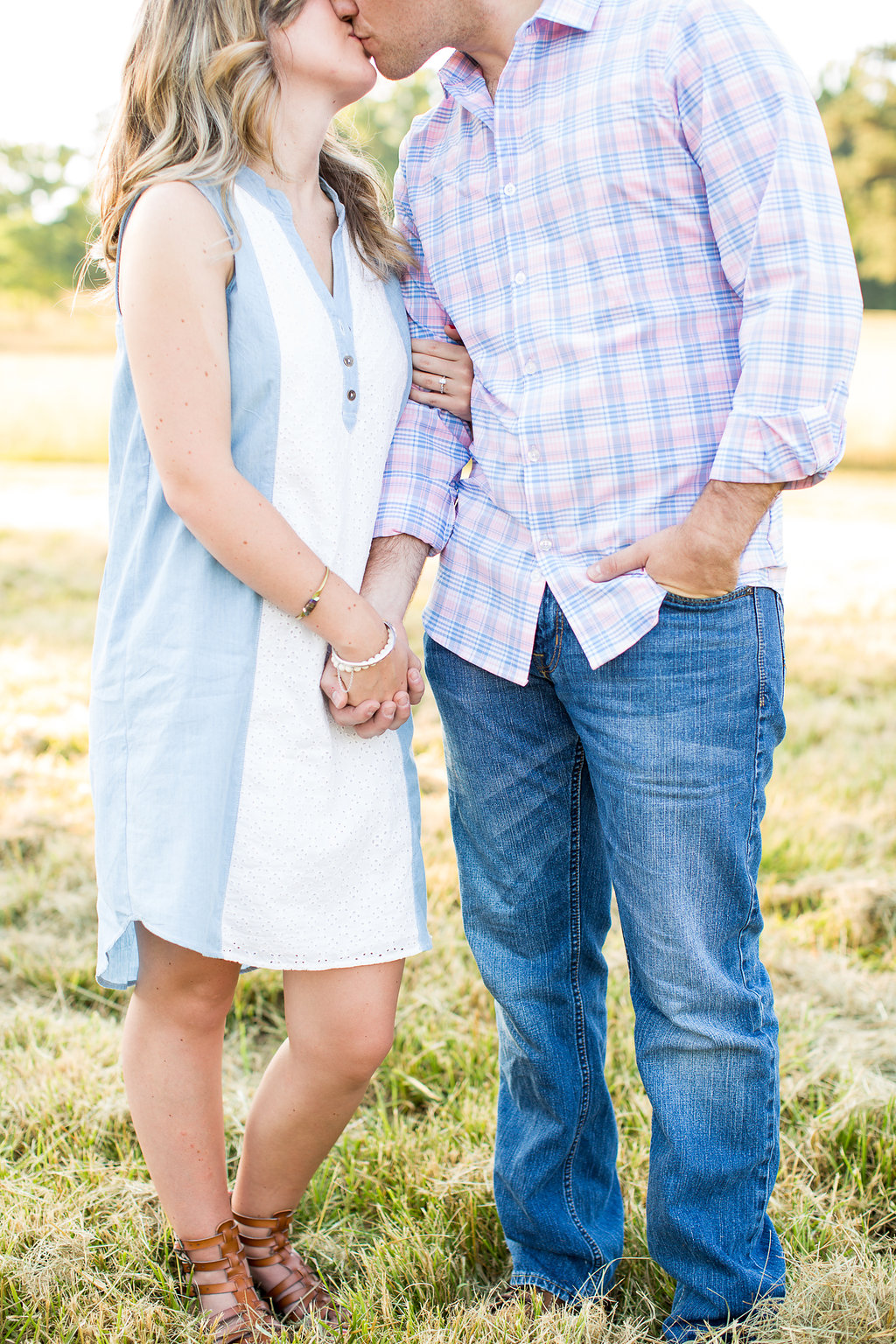 Raleigh&Creston-Engagements-126.jpg