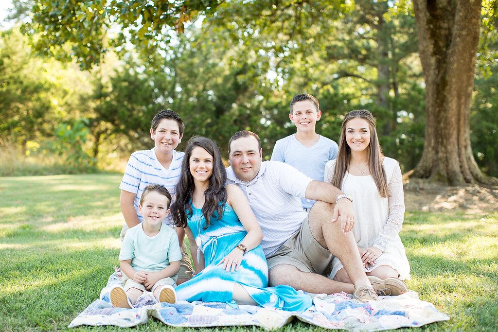Sciavicco-FamilyPortraits-29.jpg