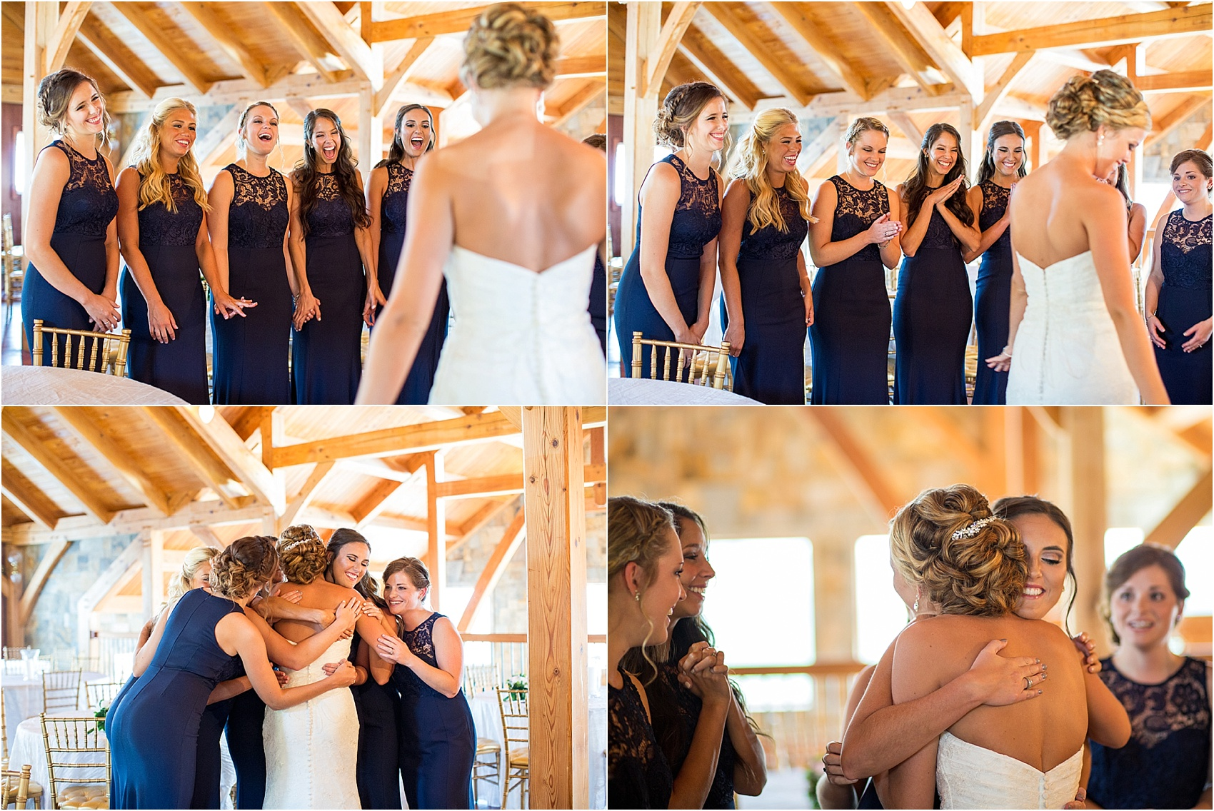Brock Wedding Highlights- Frogtown-13_WEB.jpg