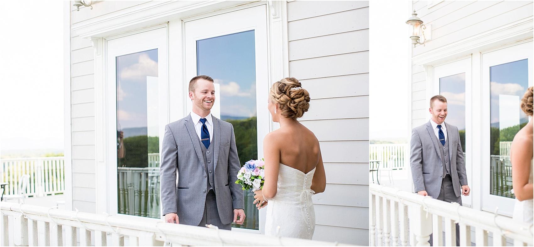 Brock Wedding Highlights- Frogtown-22_WEB.jpg