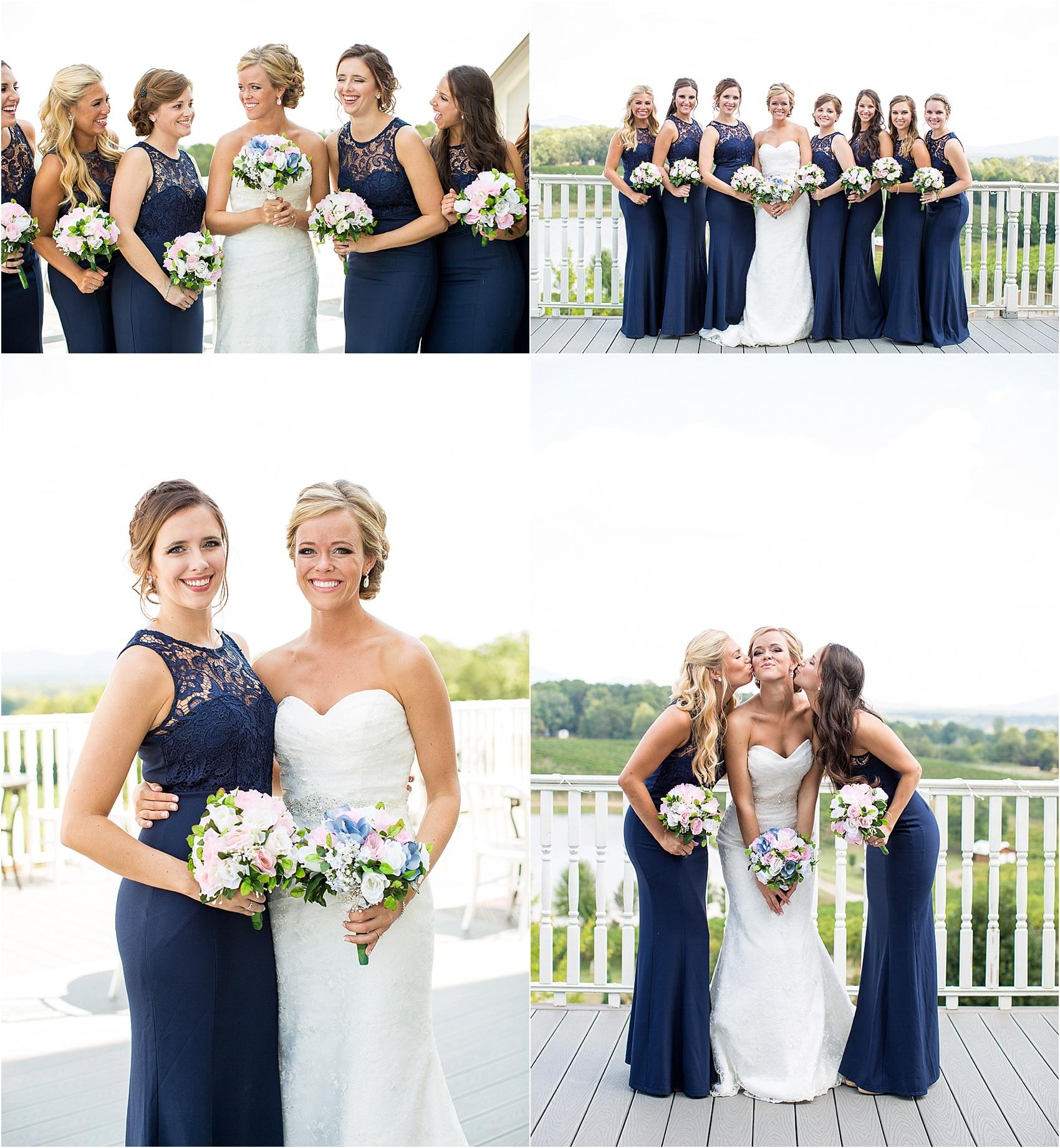 Brock Wedding Highlights- Frogtown-18_WEB.jpg