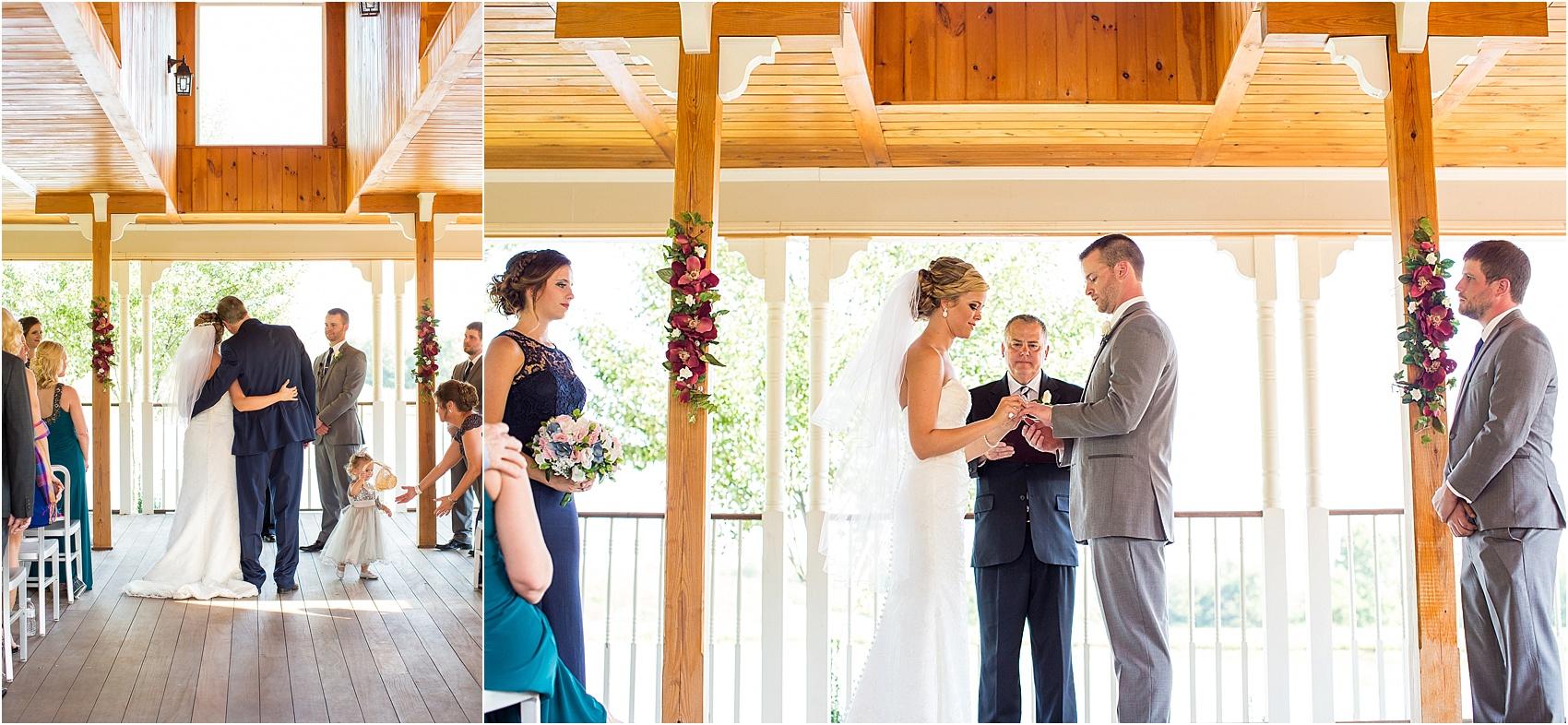 Brock Wedding Highlights- Frogtown-47_WEB.jpg