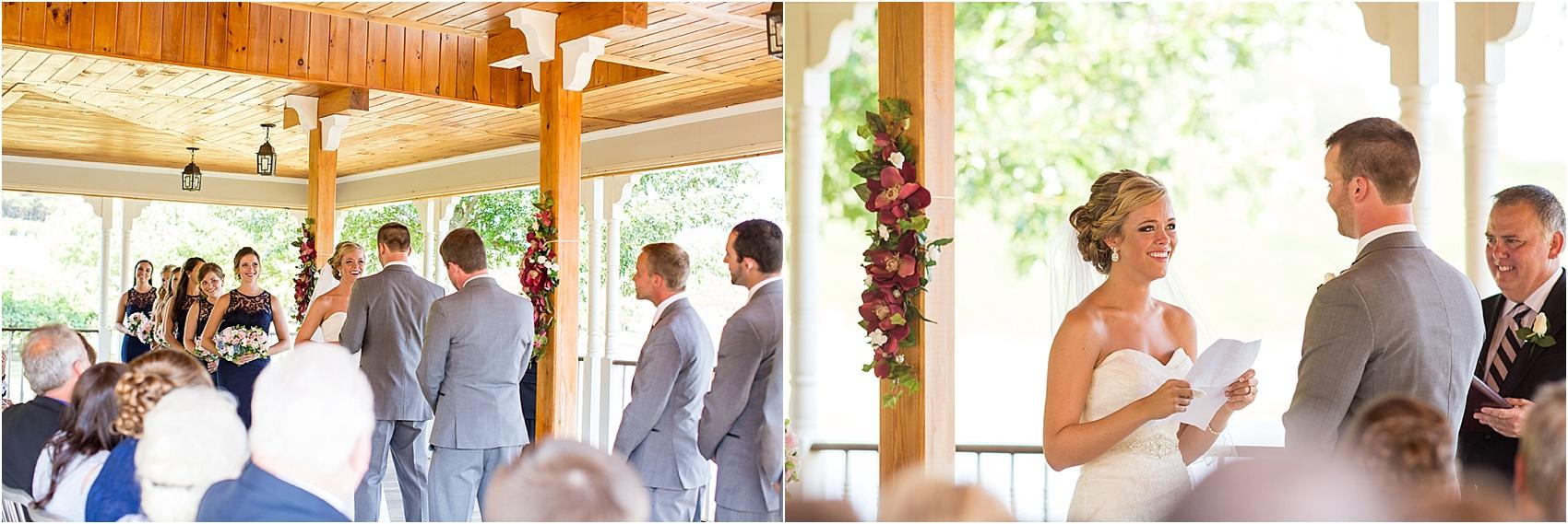 Brock Wedding Highlights- Frogtown-48_WEB.jpg