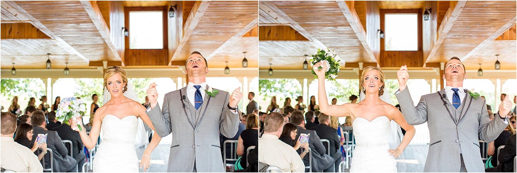 Brock Wedding Highlights- Frogtown-56_WEB.jpg