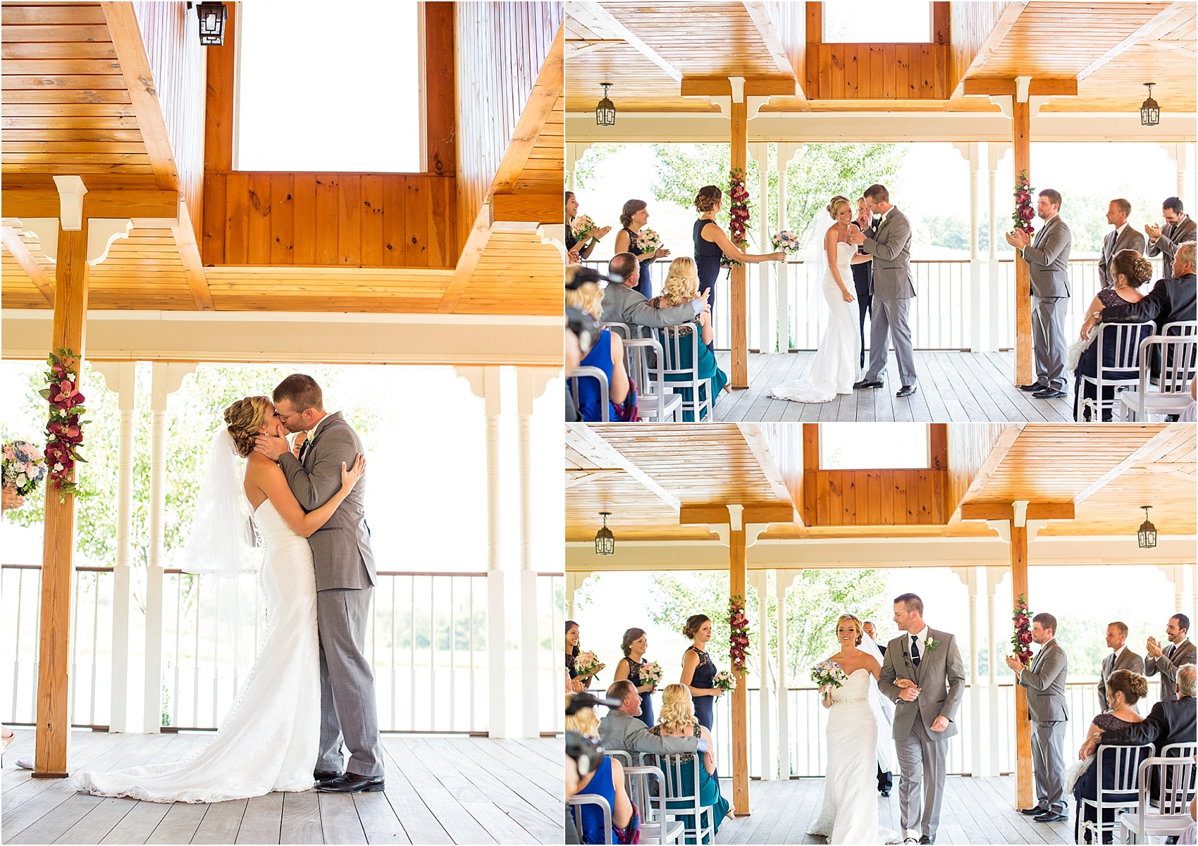 Brock Wedding Highlights- Frogtown-52_WEB.jpg