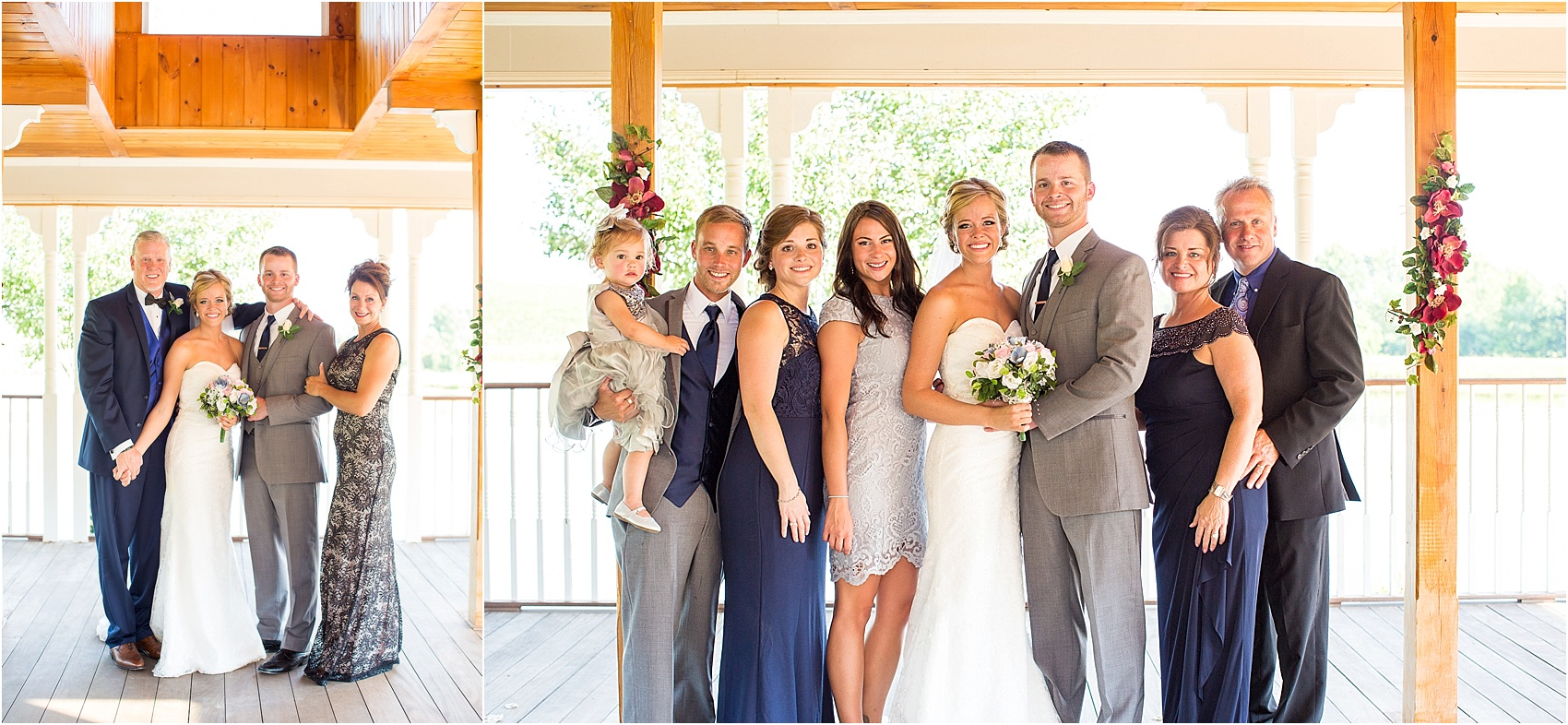 Brock Wedding Highlights- Frogtown-67_WEB.jpg