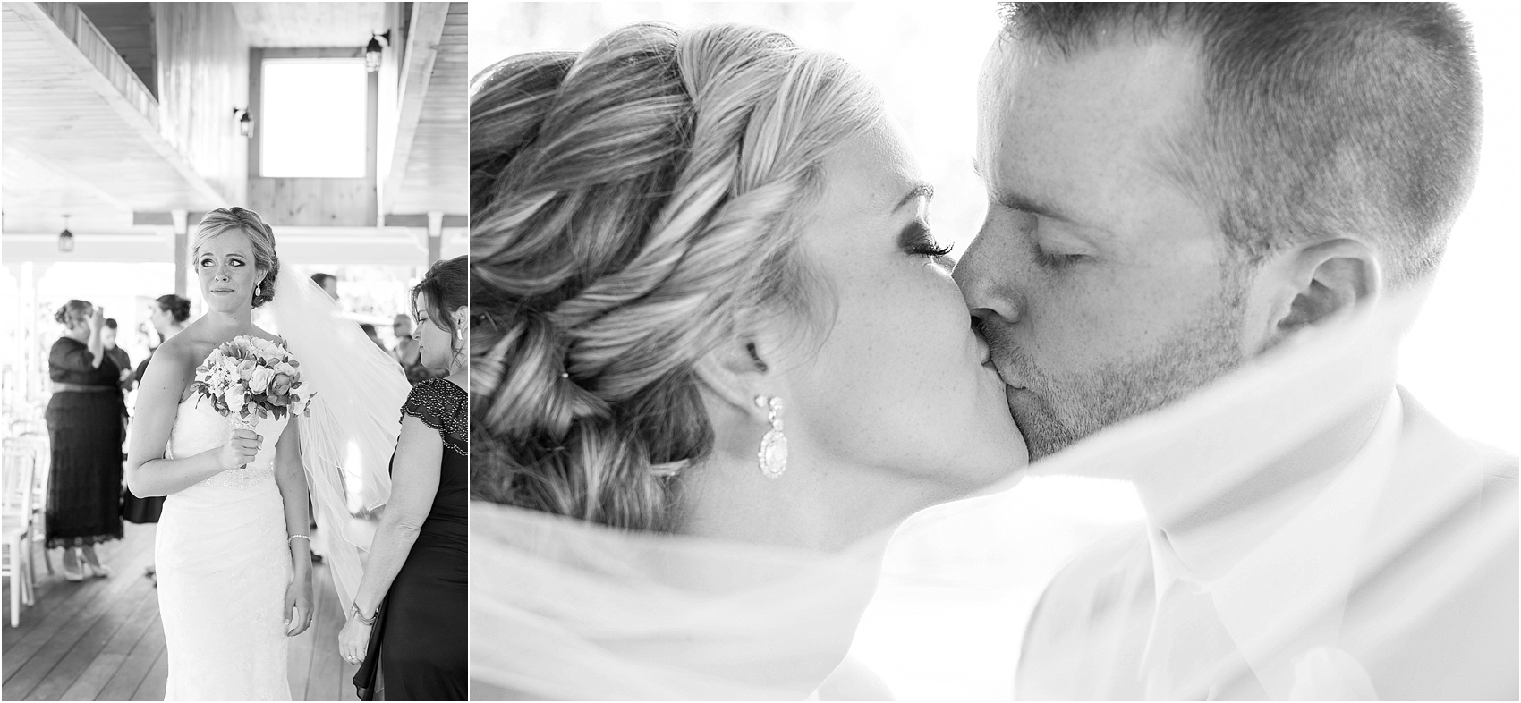 Brock Wedding Highlights- Frogtown-76_WEB.jpg