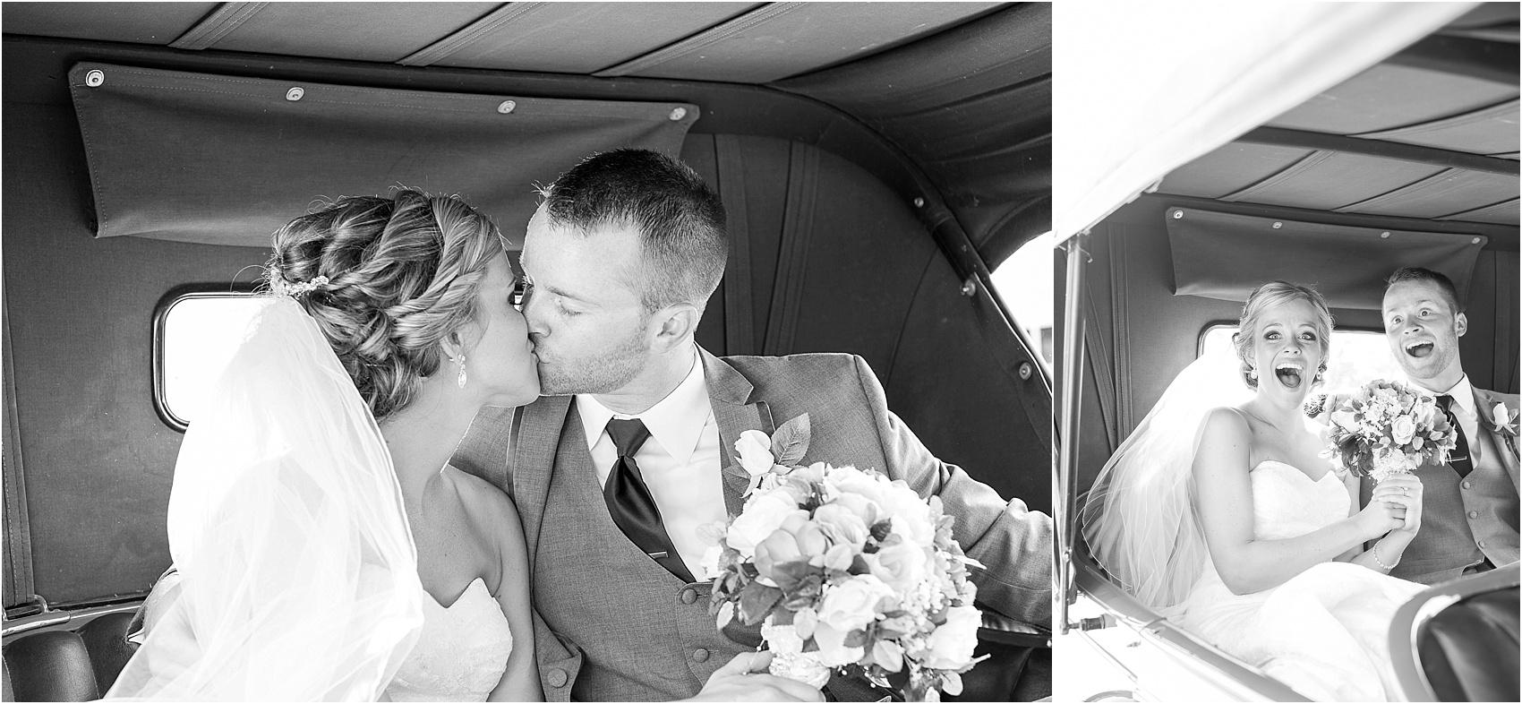 Brock Wedding Highlights- Frogtown-81_WEB.jpg