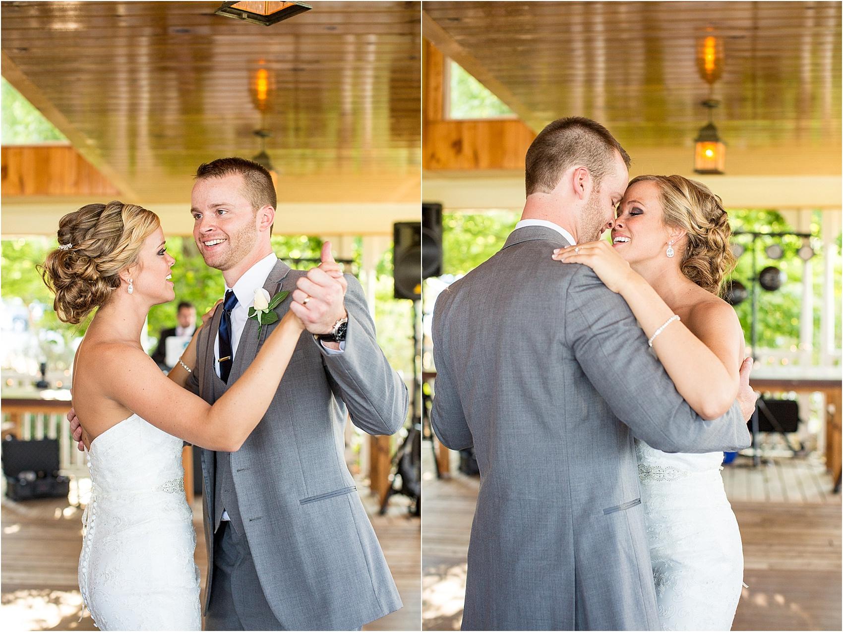 Brock Wedding Highlights- Frogtown-87_WEB.jpg
