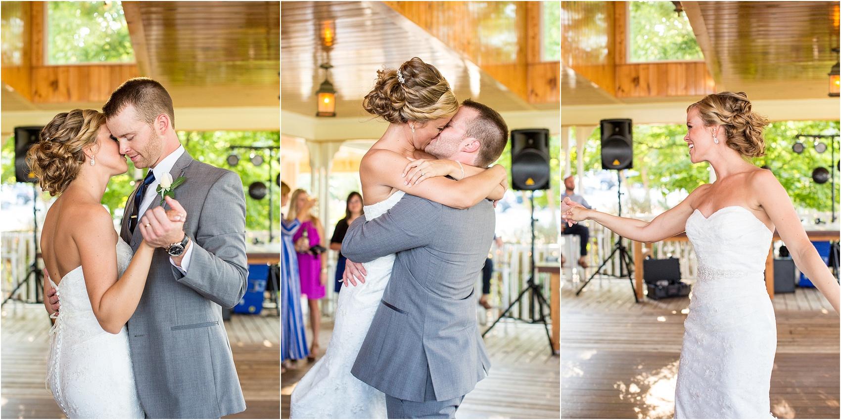 Brock Wedding Highlights- Frogtown-93_WEB.jpg