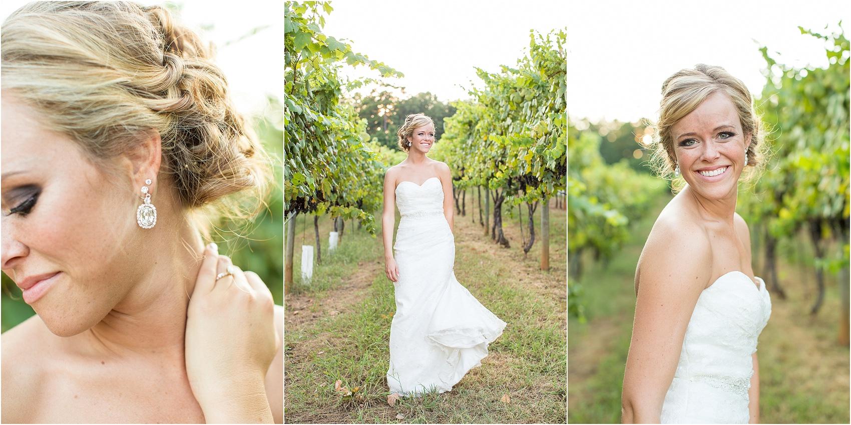 Brock Wedding Highlights- Frogtown-108_WEB.jpg