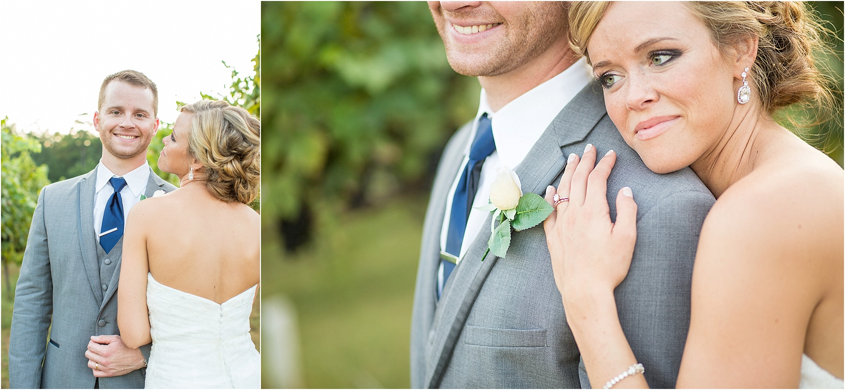 Brock Wedding Highlights- Frogtown-114_WEB.jpg