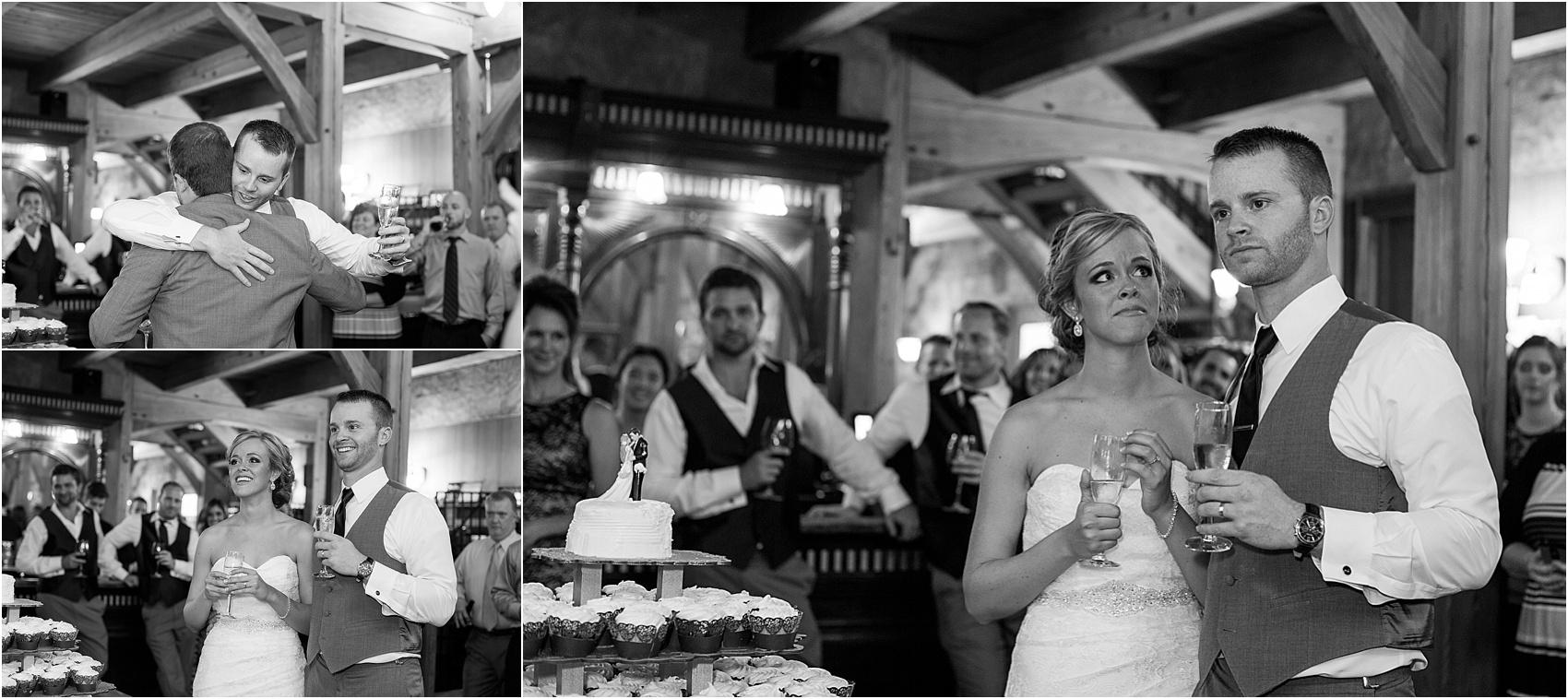 Brock Wedding Highlights- Frogtown-122_WEB.jpg