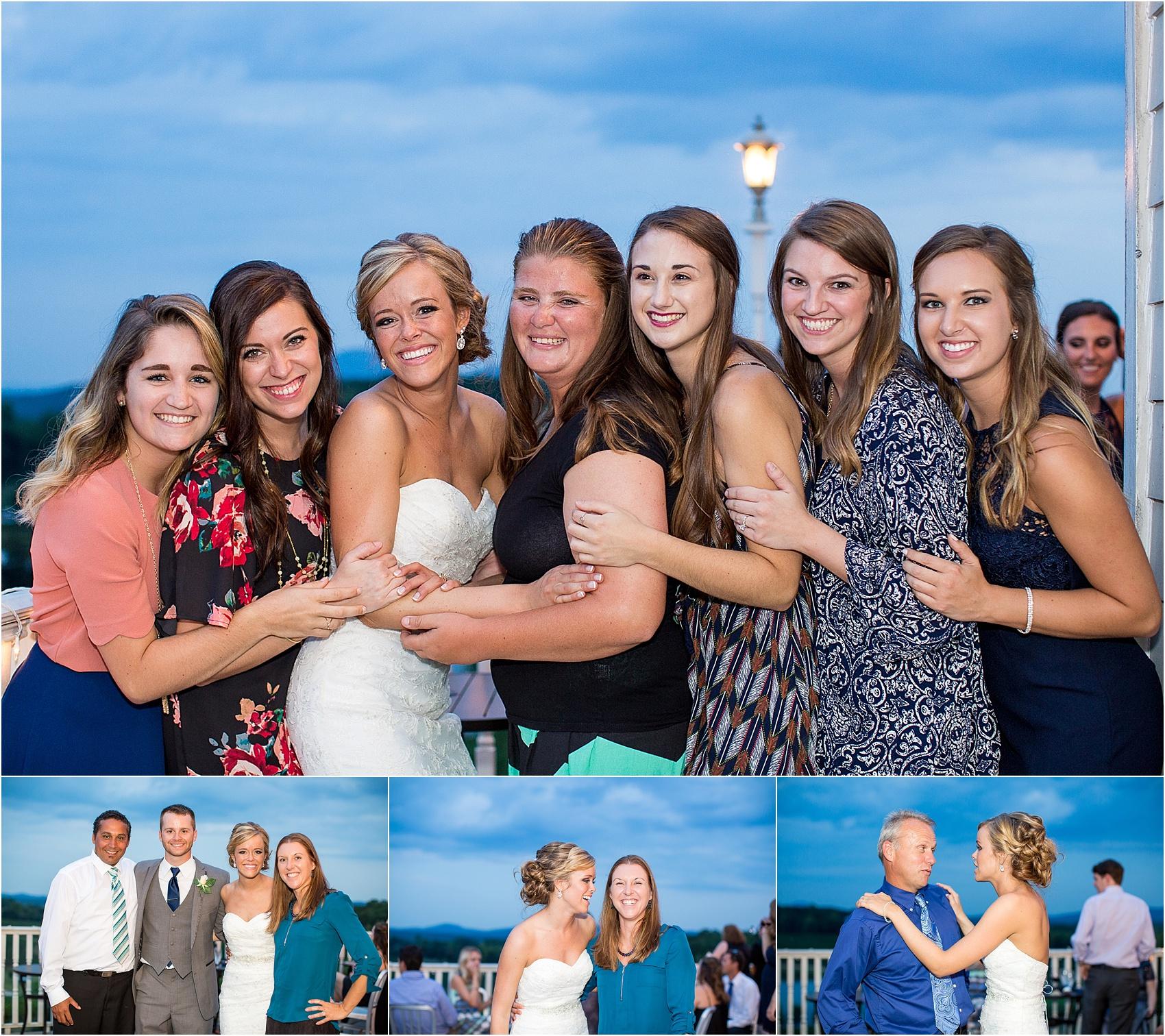Brock Wedding Highlights- Frogtown-123_WEB.jpg