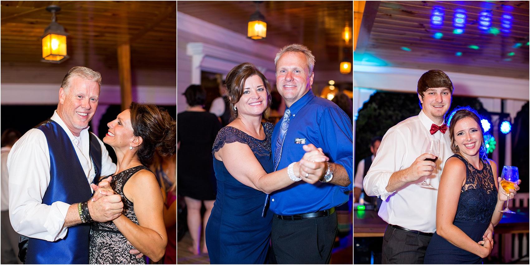 Brock Wedding Highlights- Frogtown-131_WEB.jpg