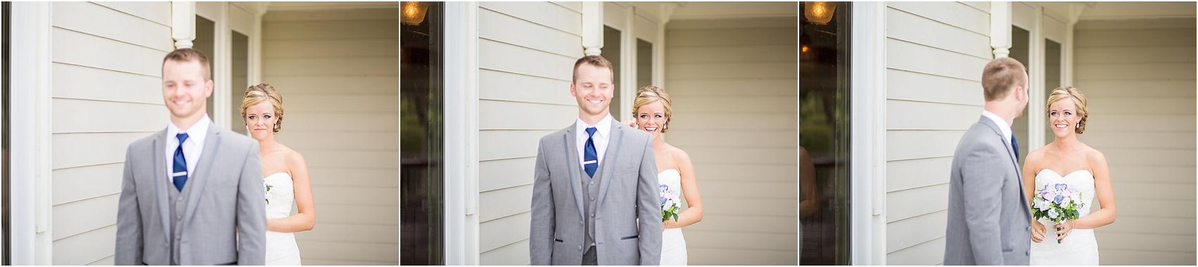 Brock Wedding Highlights- Frogtown-147_WEB.jpg