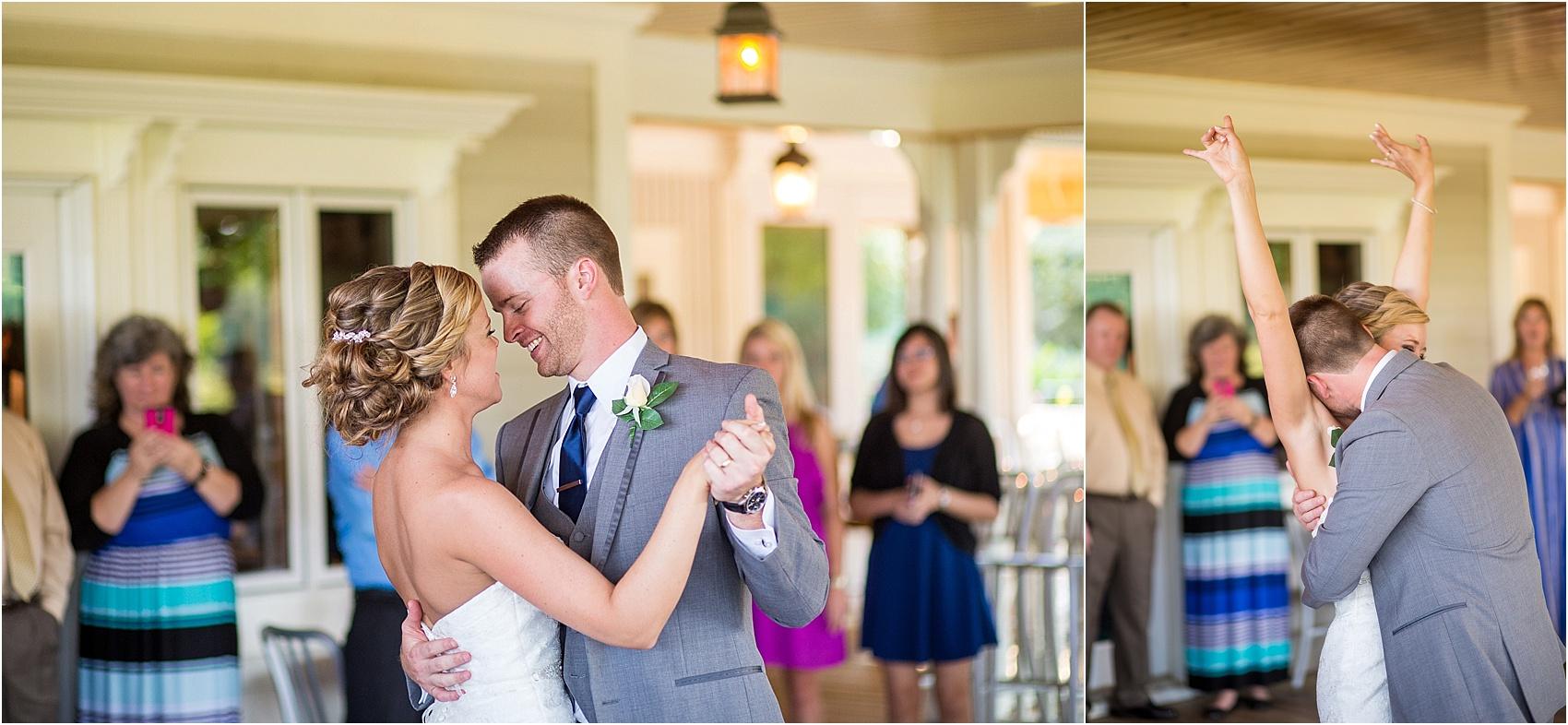 Brock Wedding Highlights- Frogtown-186_WEB.jpg