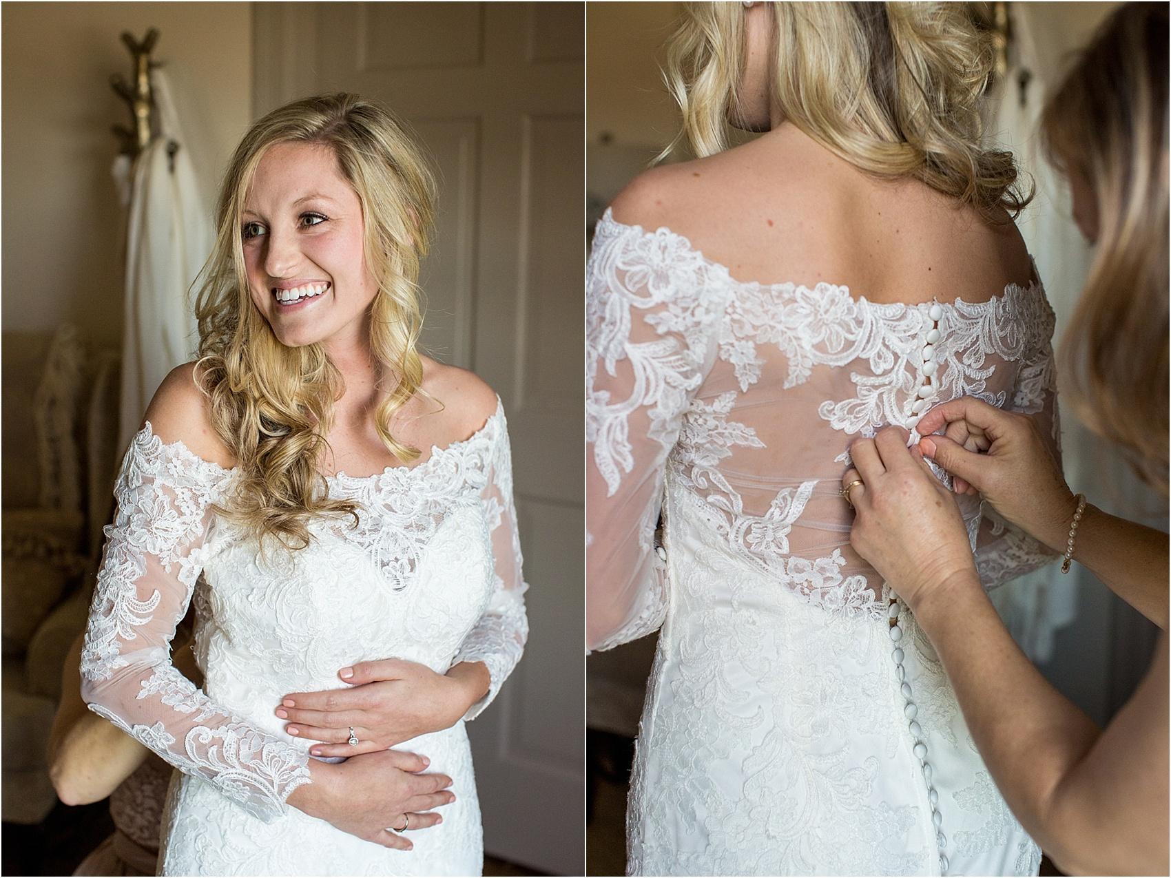 Bethune Wedding- Highlights-28.jpg