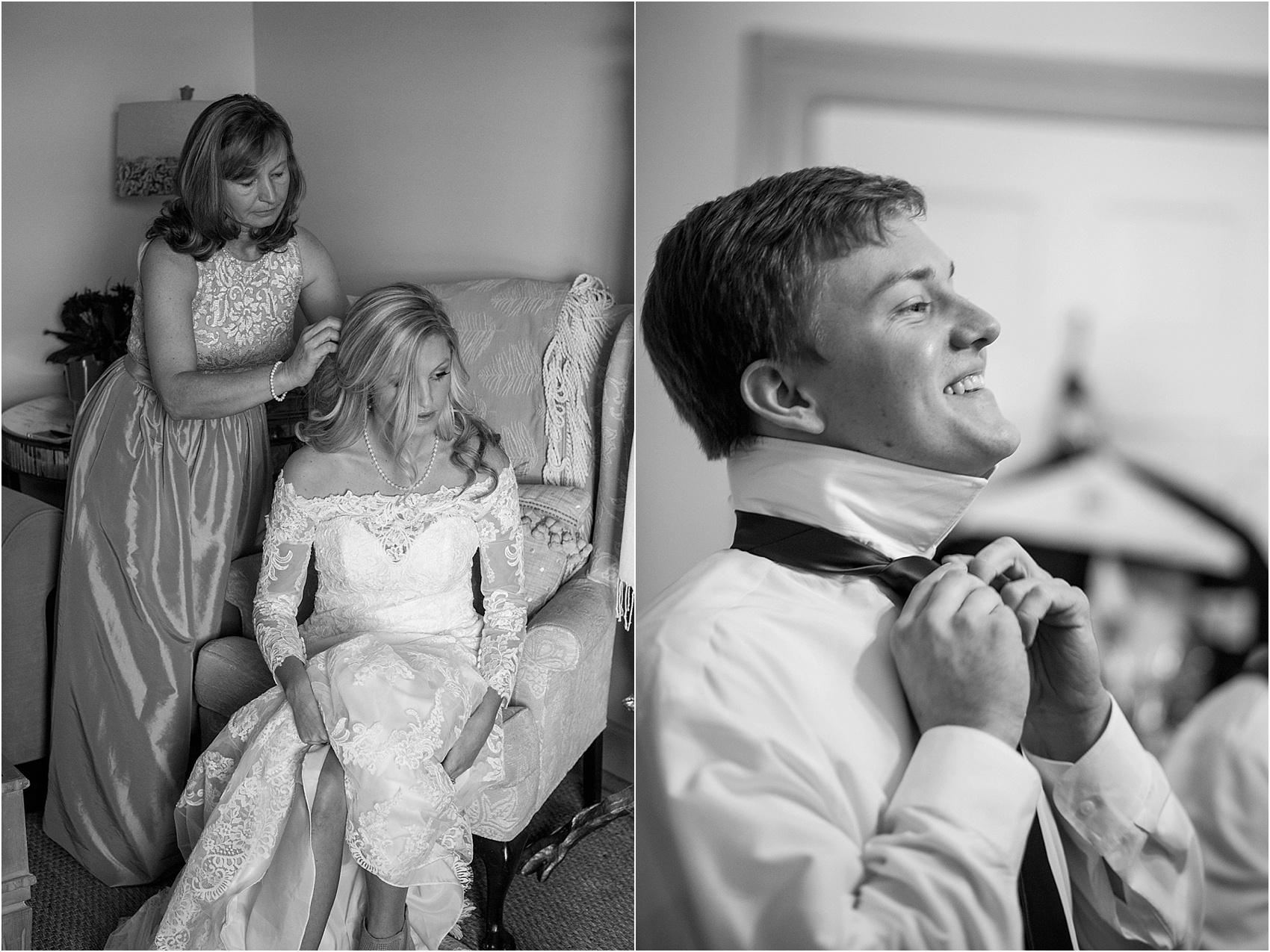Bethune Wedding- Highlights-37.jpg