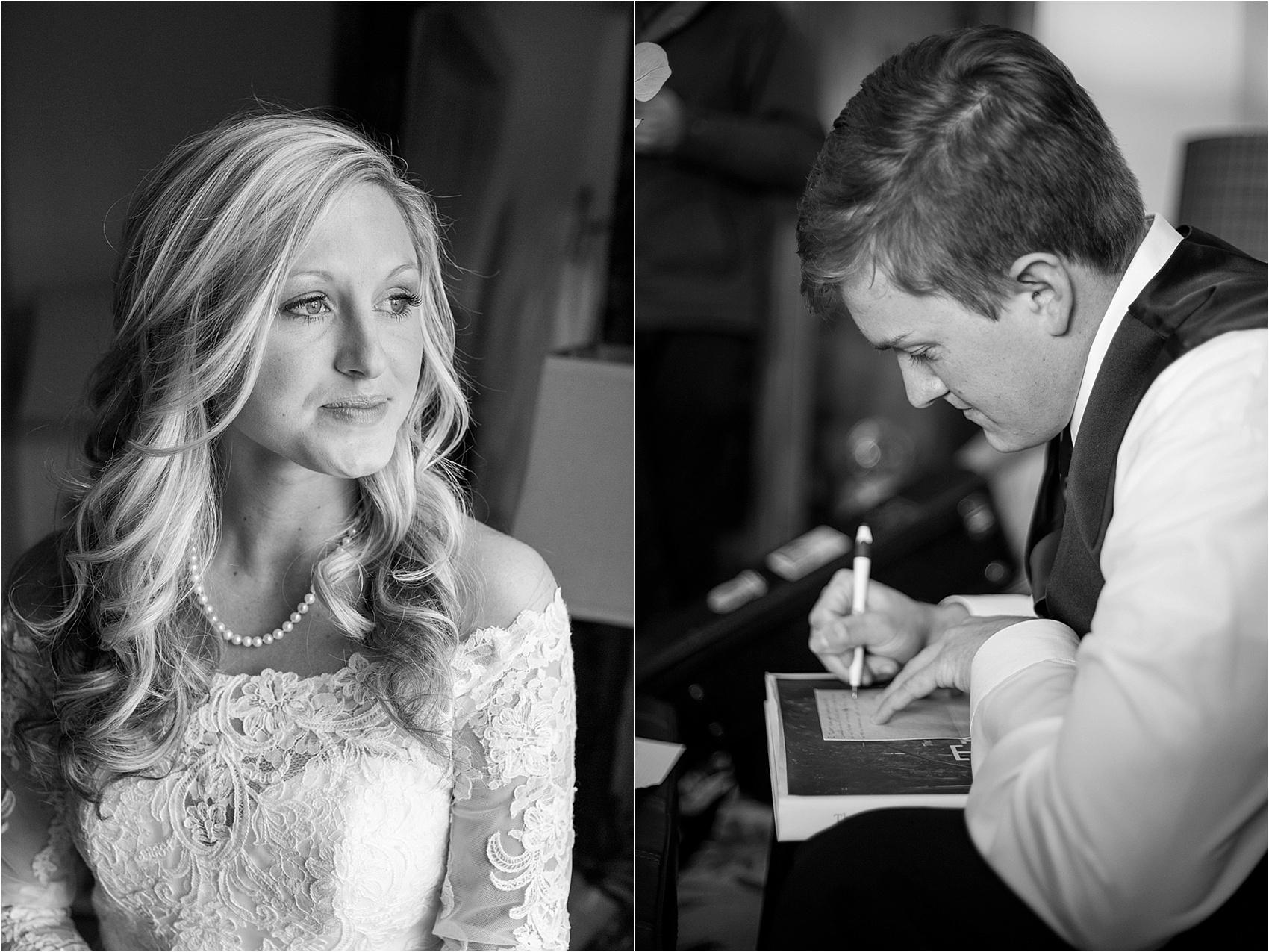 Bethune Wedding- Highlights-42.jpg