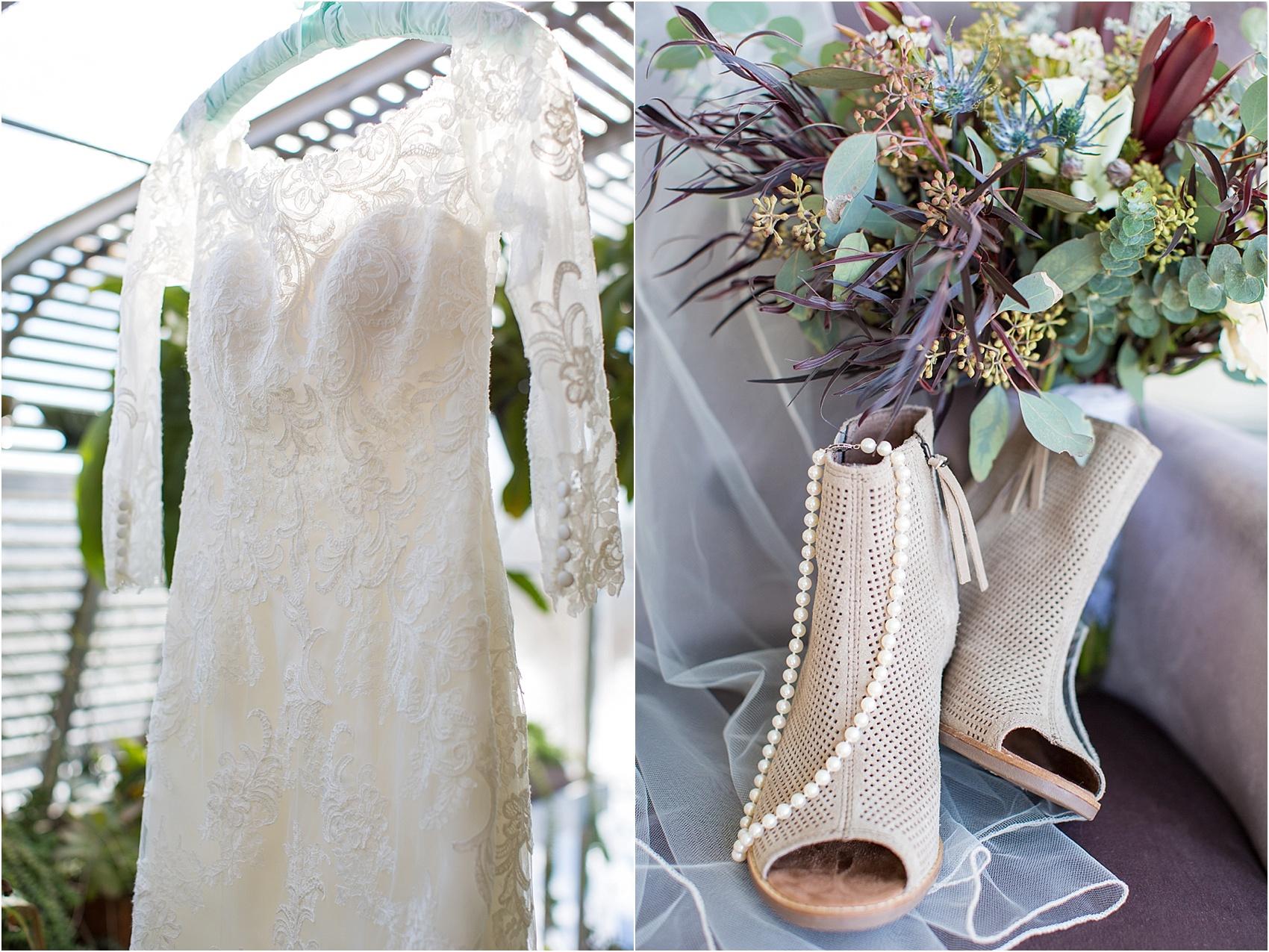 Bethune Wedding- Highlights-106.jpg