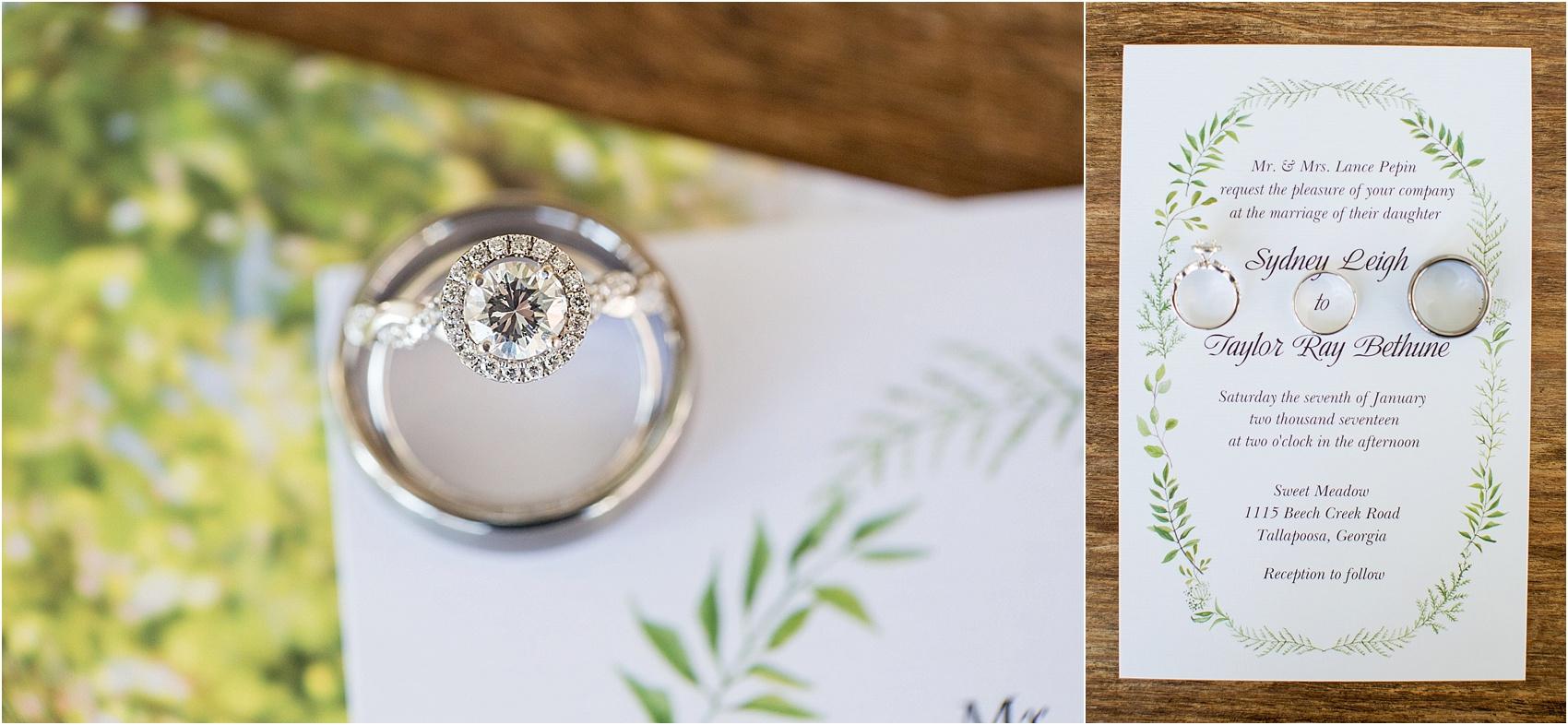 Bethune Wedding- Highlights-109.jpg