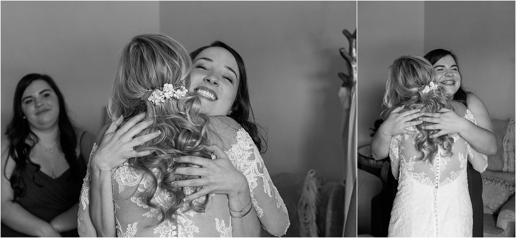 Bethune Wedding- Highlights-51.jpg
