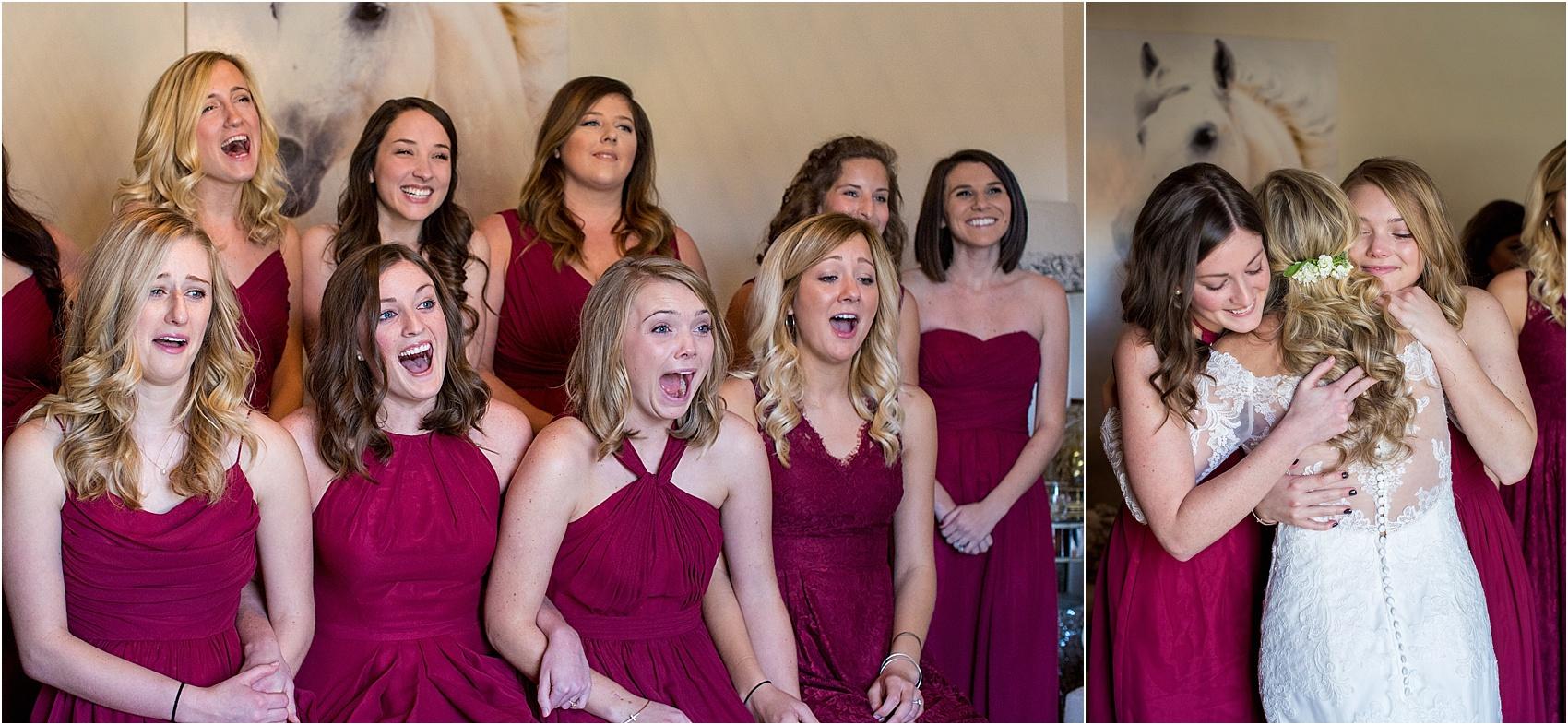Bethune Wedding- Highlights-49.jpg