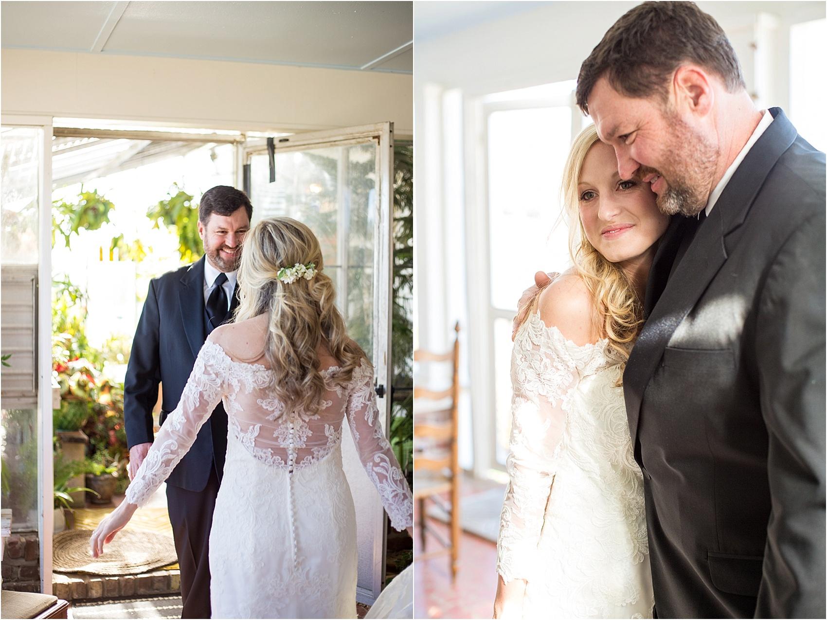 Bethune Wedding- Highlights-99.jpg
