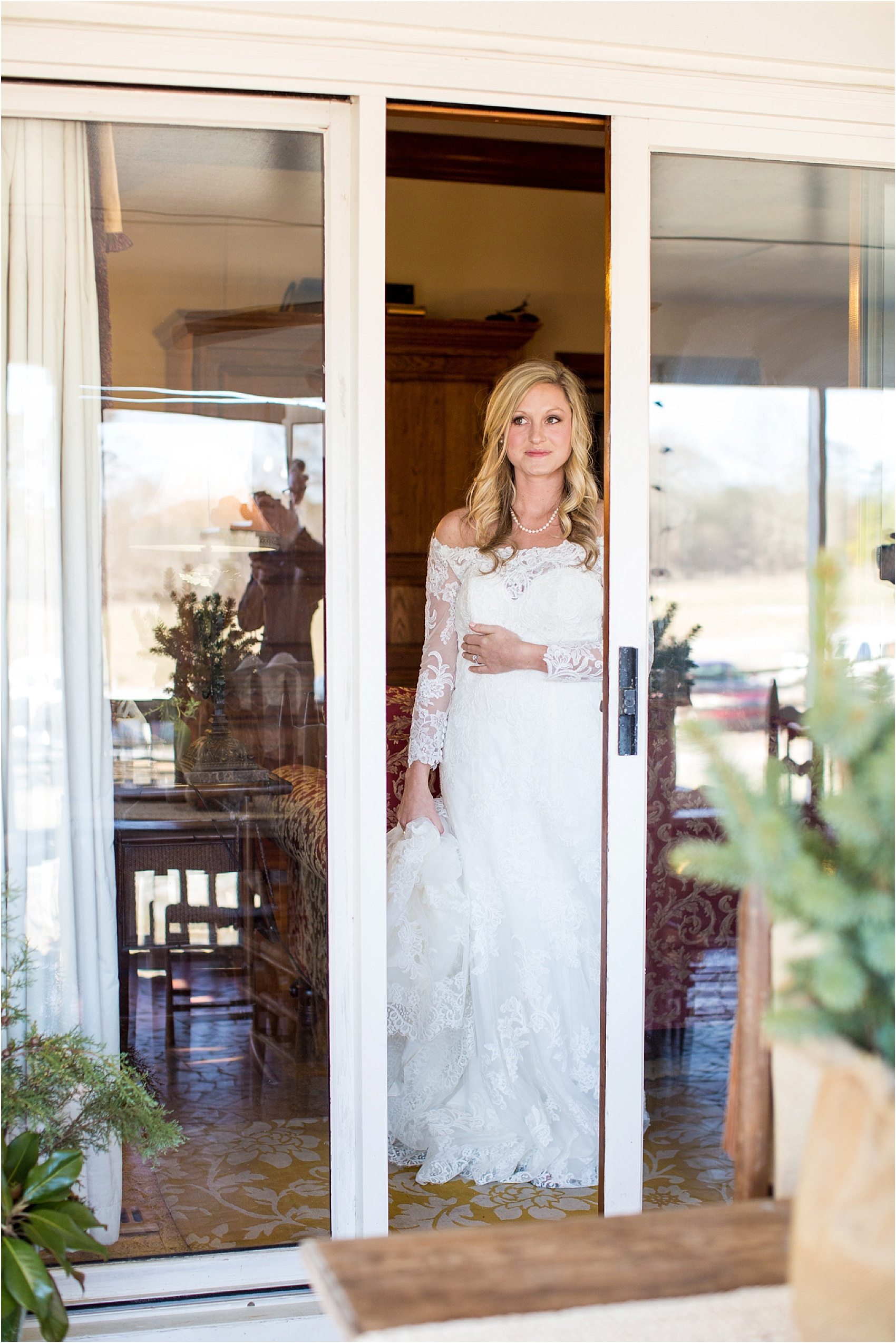 Bethune Wedding- Highlights-103.jpg