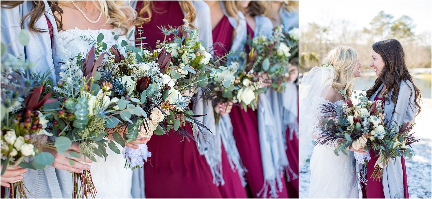 Bethune Wedding- Highlights-57.jpg