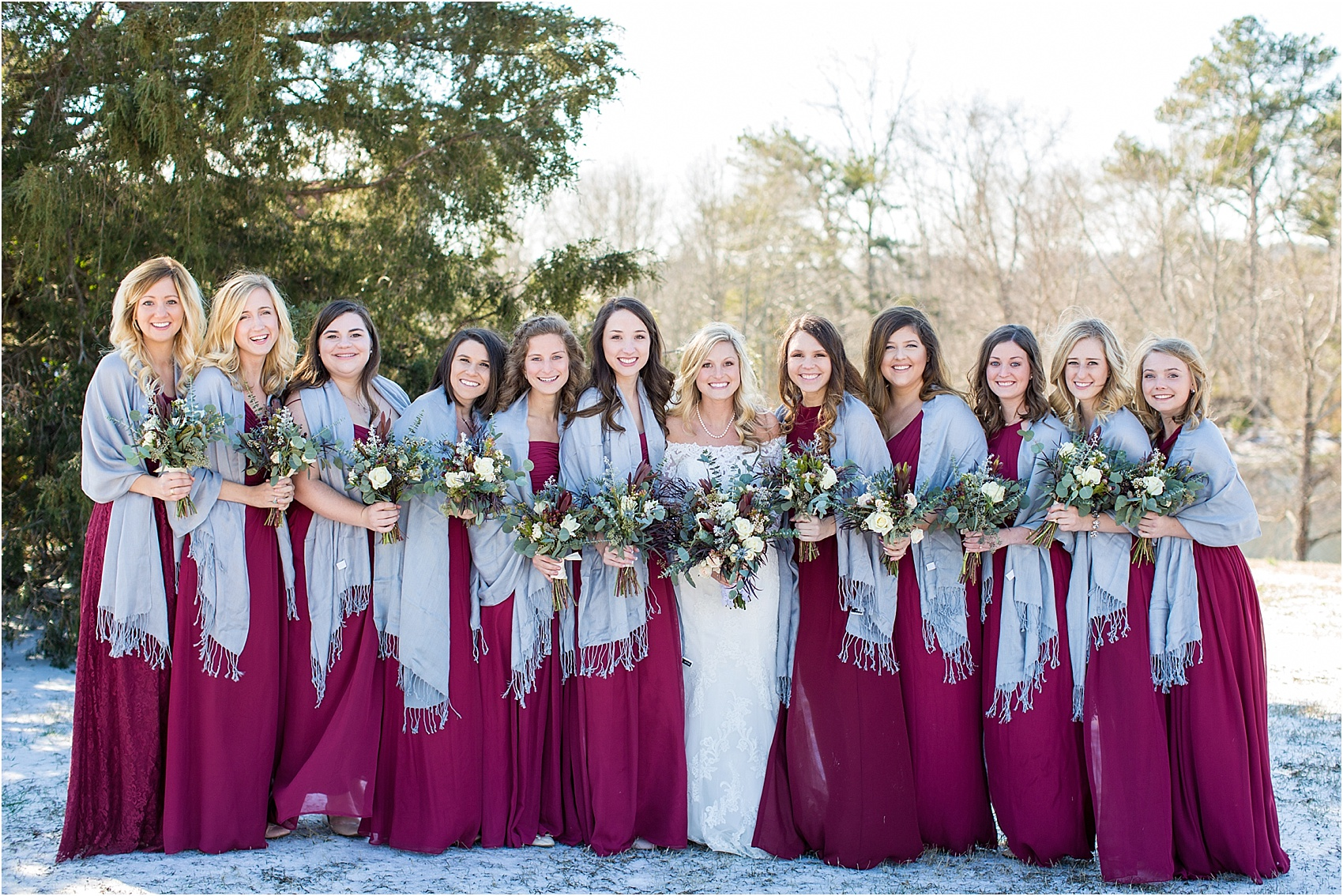 Bethune Wedding- Highlights-53.jpg