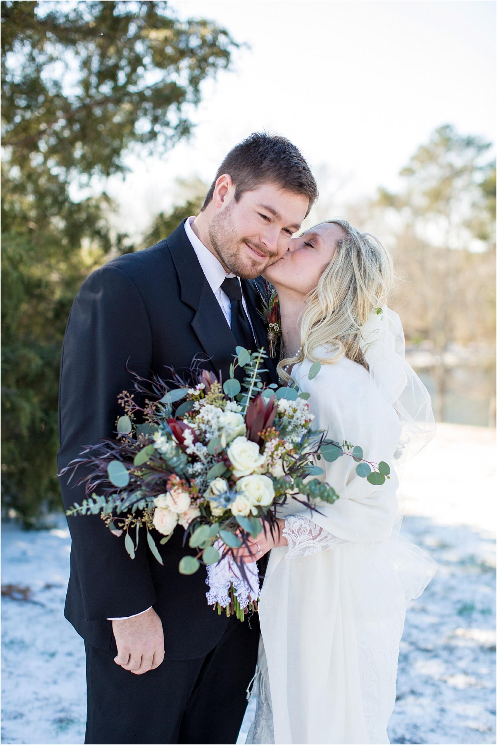 Bethune Wedding- Highlights-94.jpg