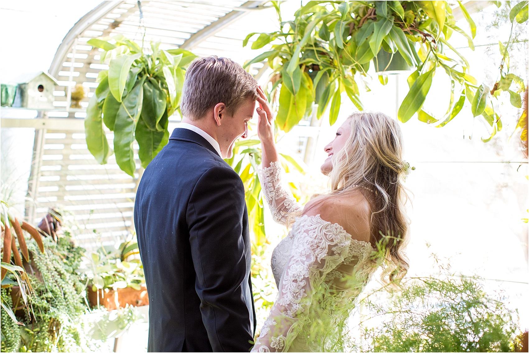 Bethune Wedding- Highlights-5.jpg