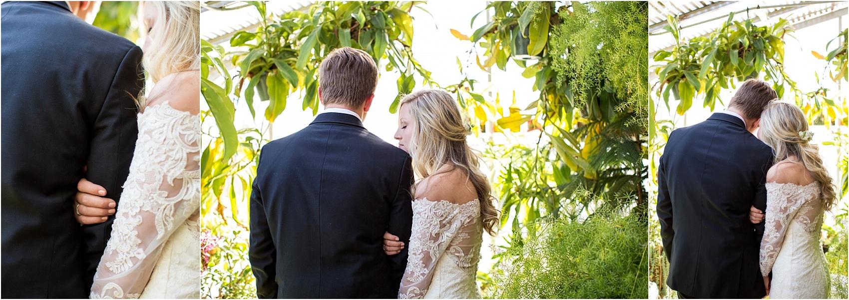 Bethune Wedding- Highlights-6.jpg
