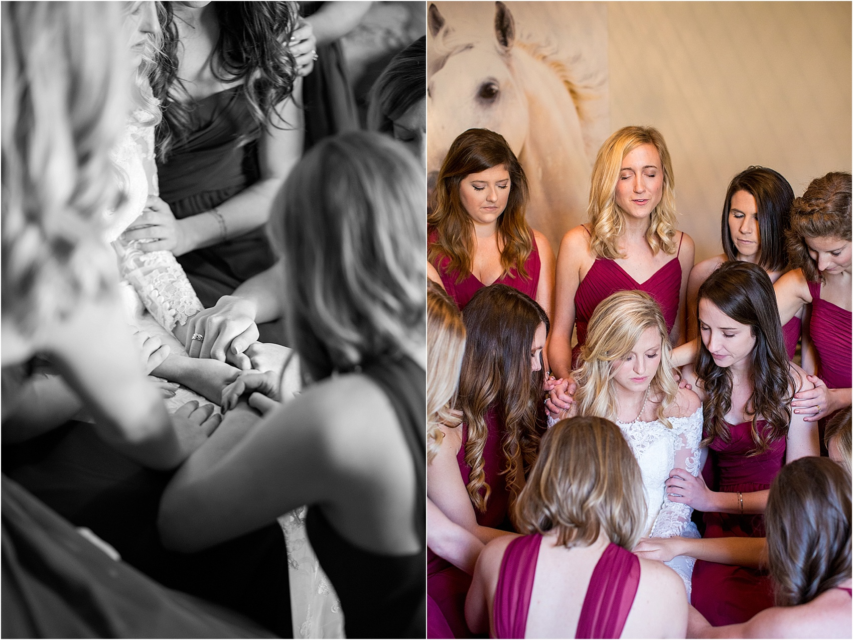 Bethune Wedding- Highlights-46.jpg