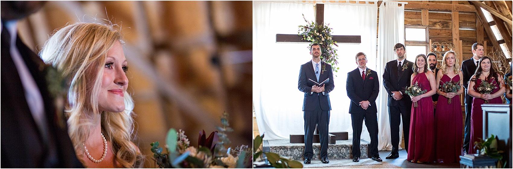 Bethune Wedding- Highlights-63.jpg