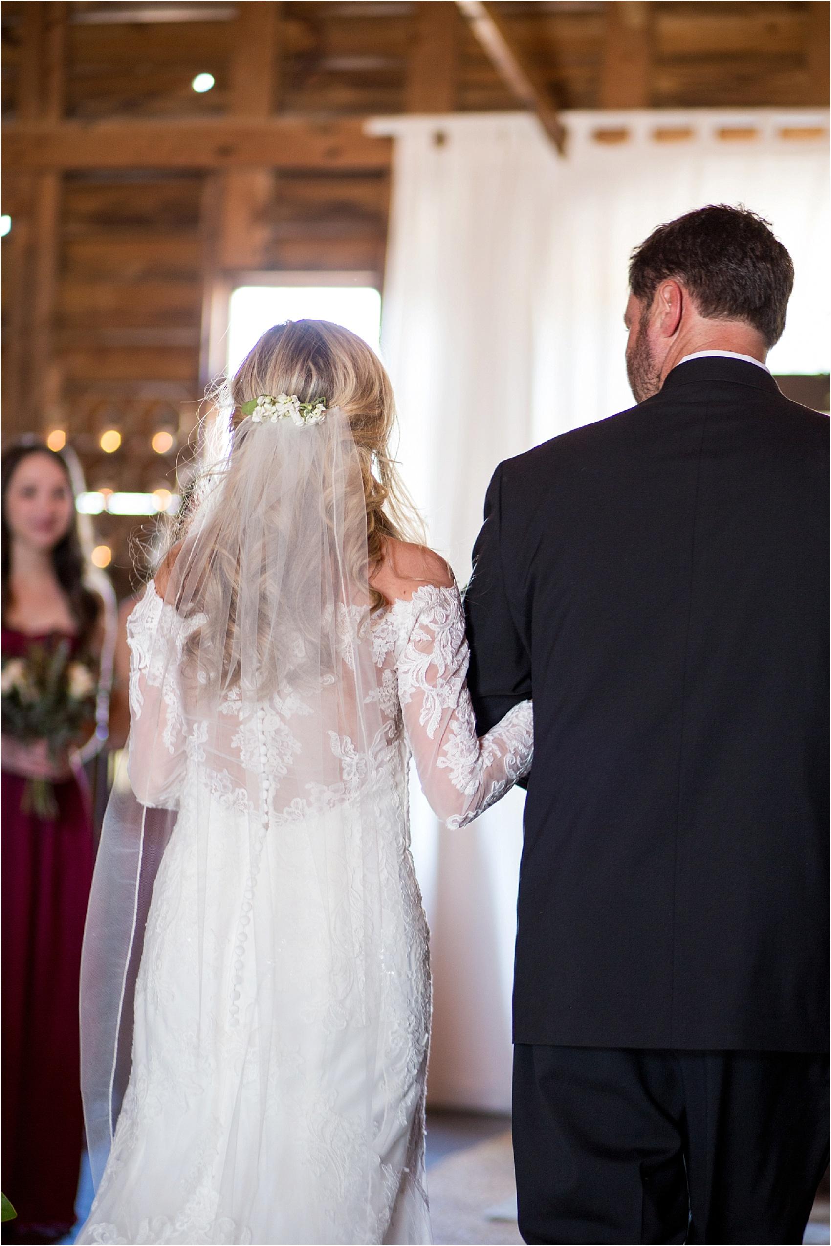 Bethune Wedding- Highlights-65.jpg