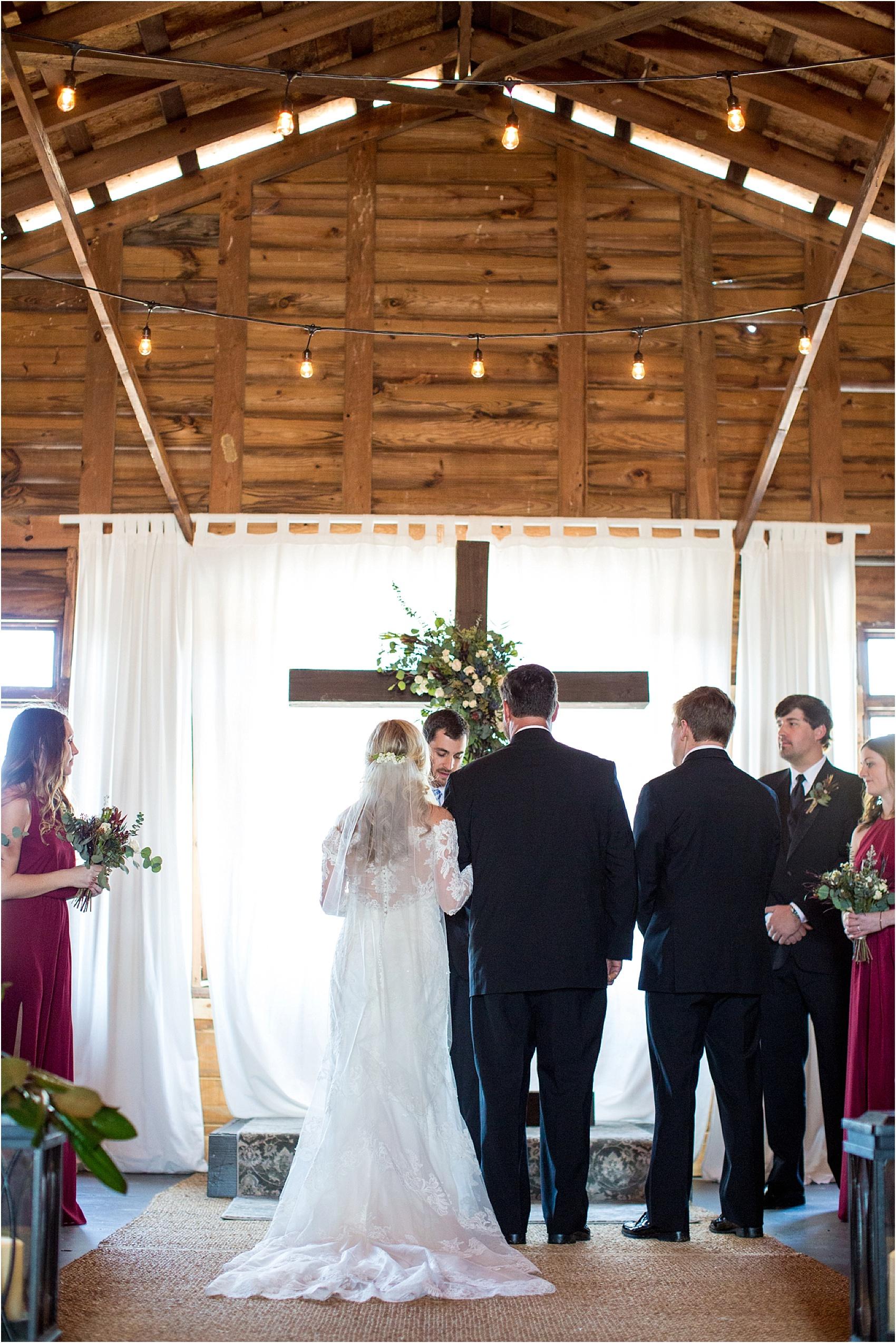 Bethune Wedding- Highlights-71.jpg
