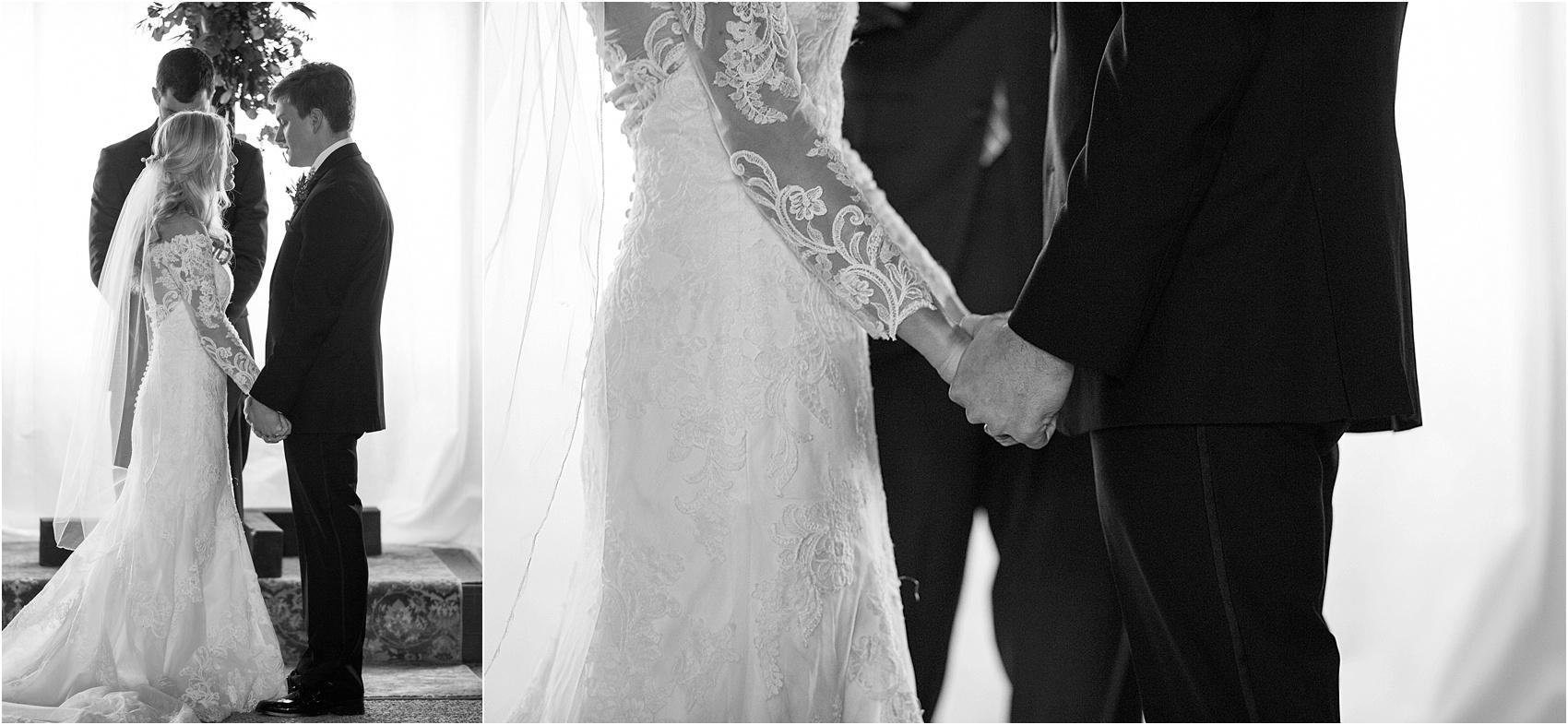 Bethune Wedding- Highlights-74.jpg