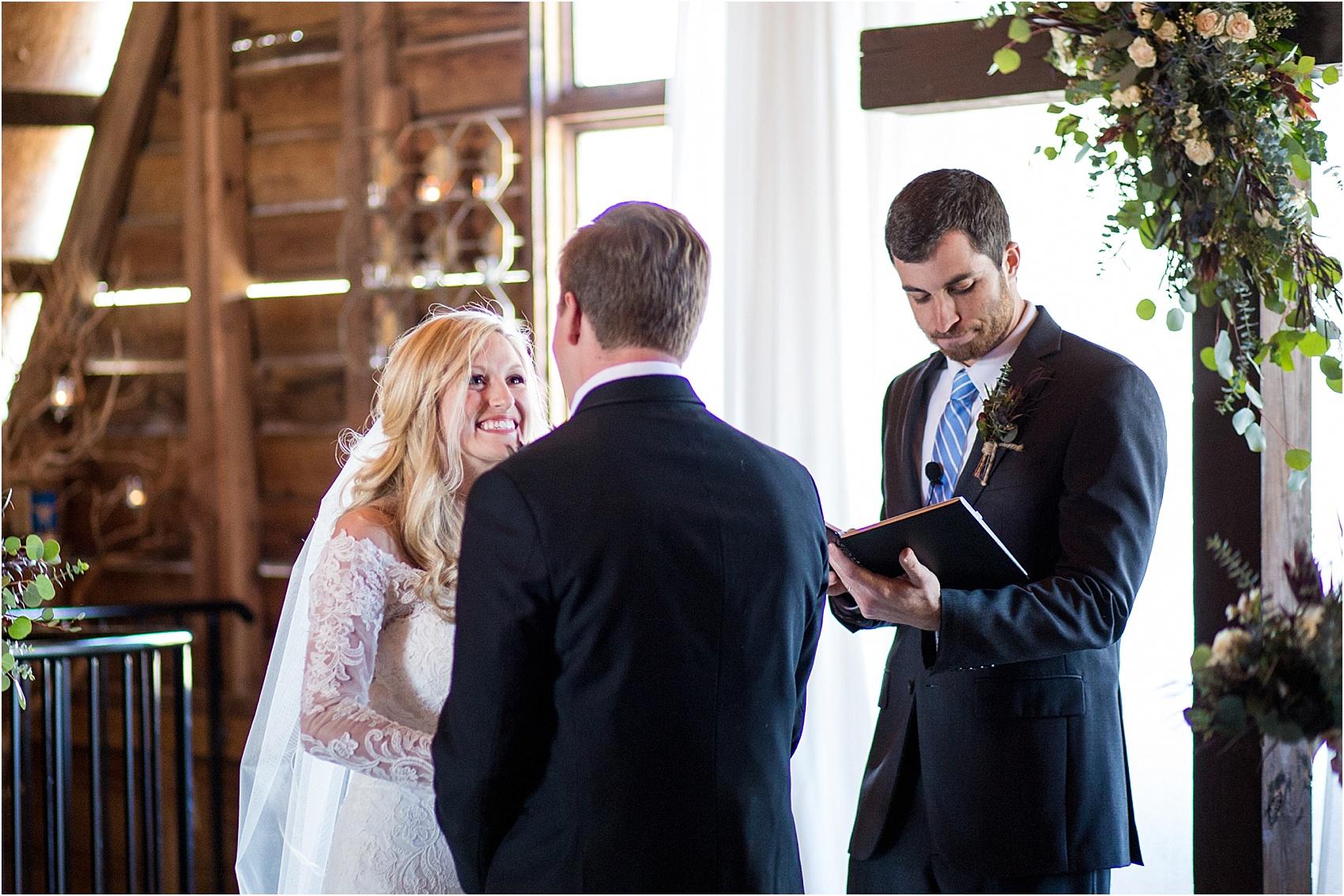 Bethune Wedding- Highlights-67.jpg