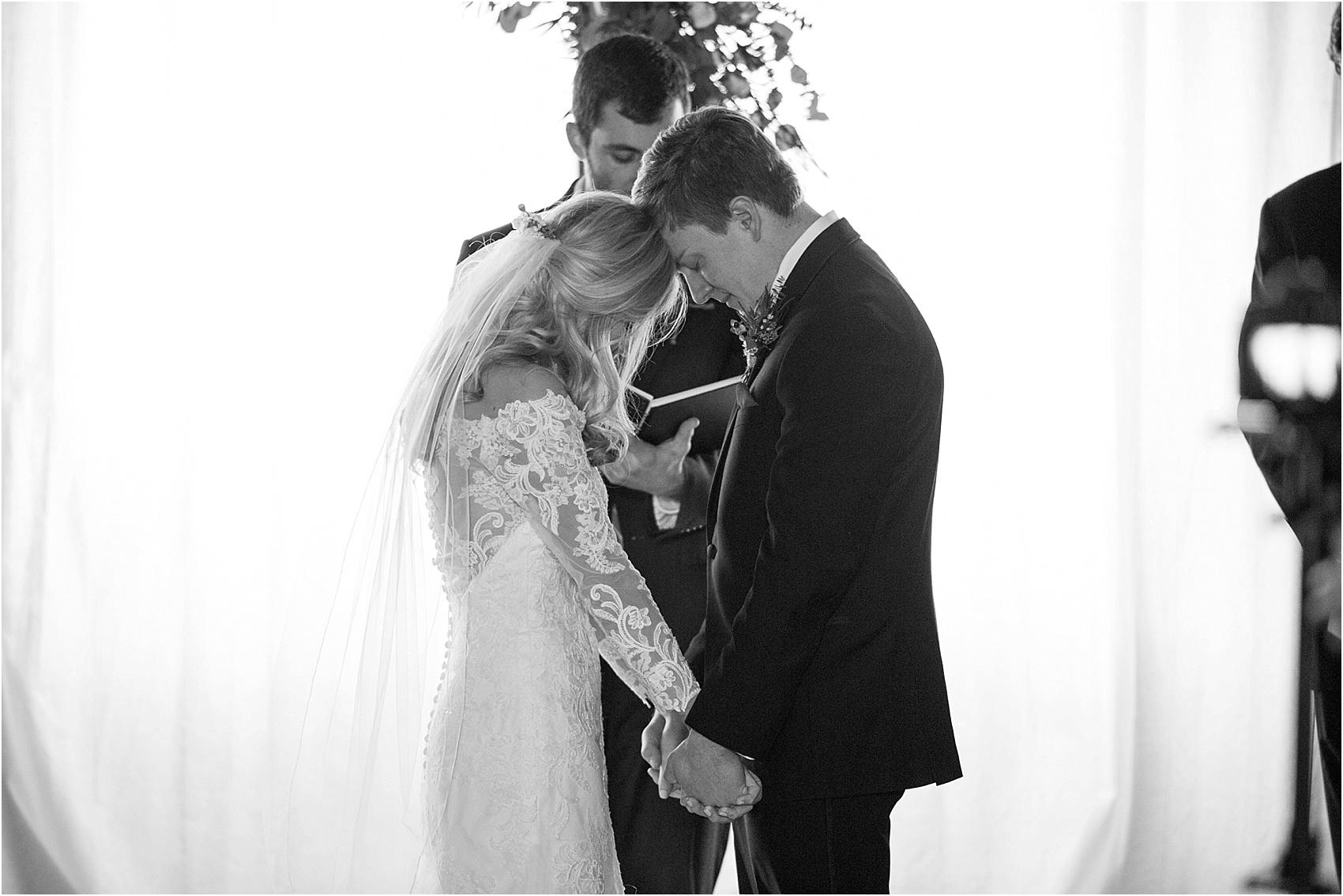 Bethune Wedding- Highlights-75.jpg