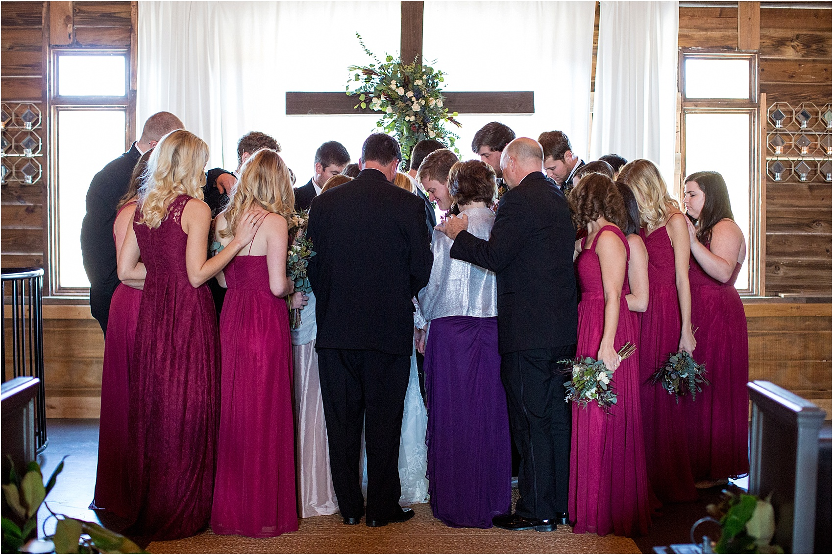 Bethune Wedding- Highlights-76.jpg