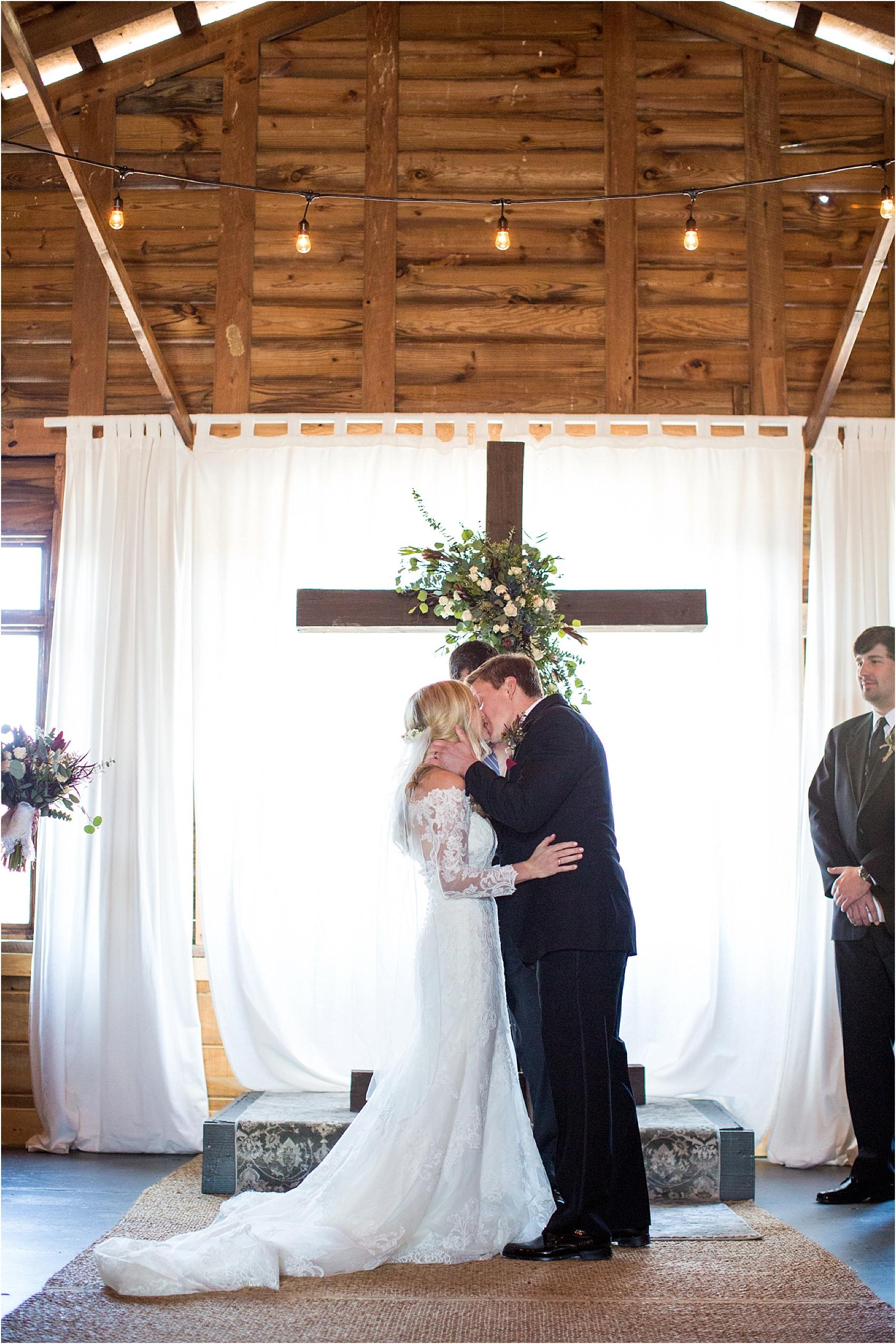 Bethune Wedding- Highlights-80.jpg