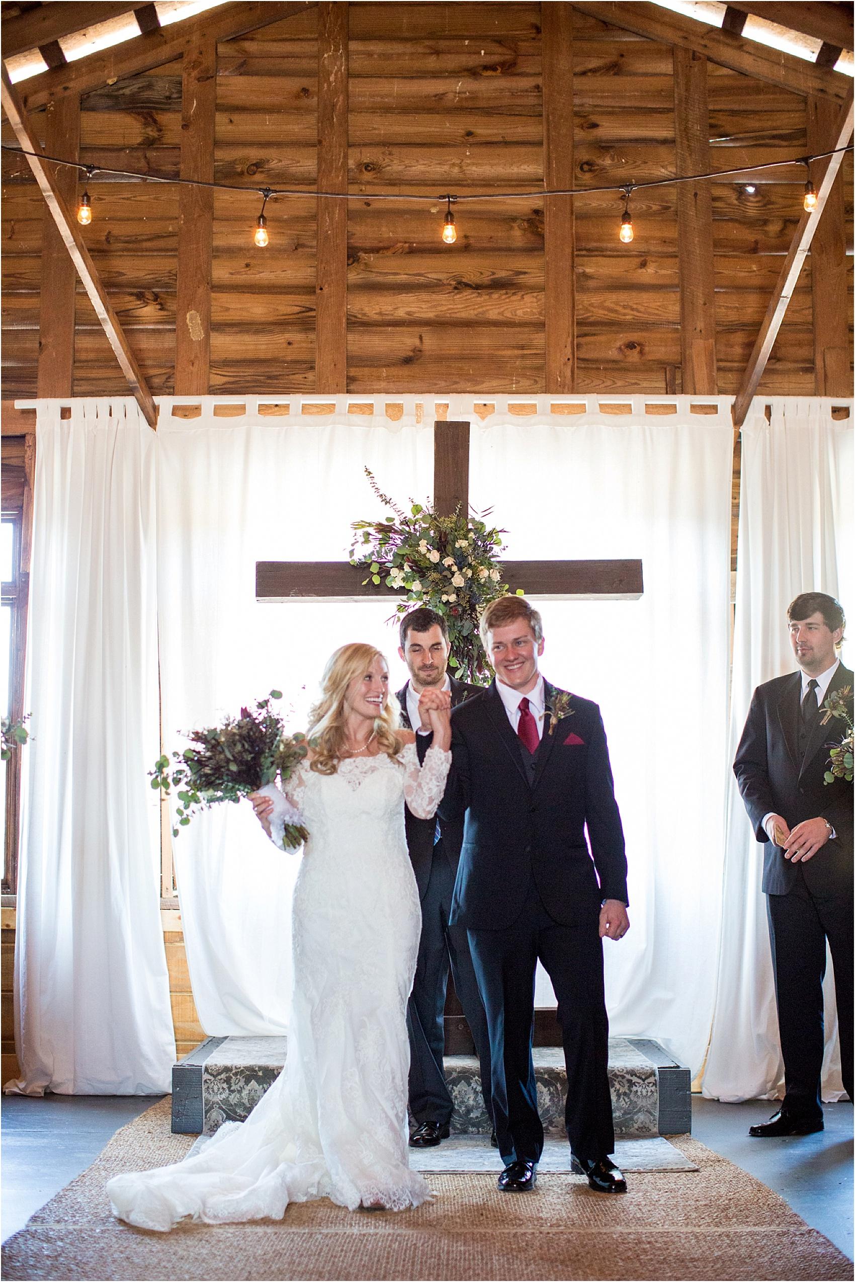 Bethune Wedding- Highlights-82.jpg