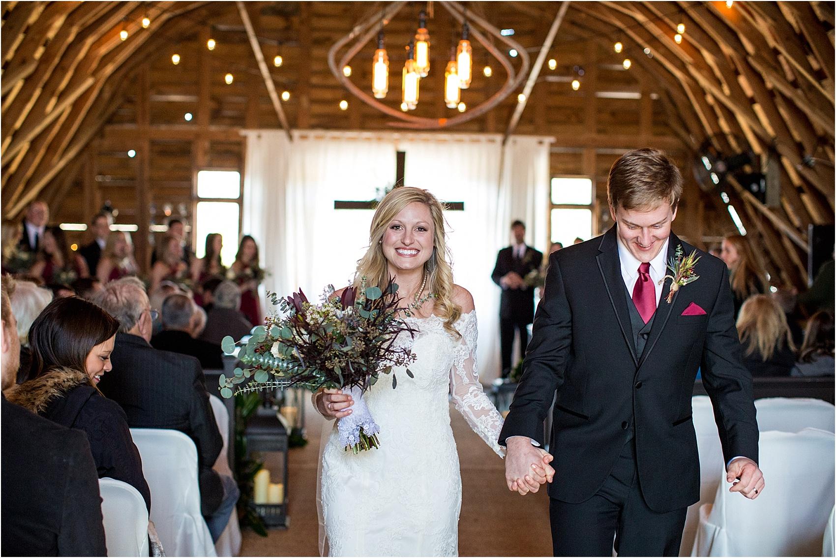 Bethune Wedding- Highlights-83.jpg