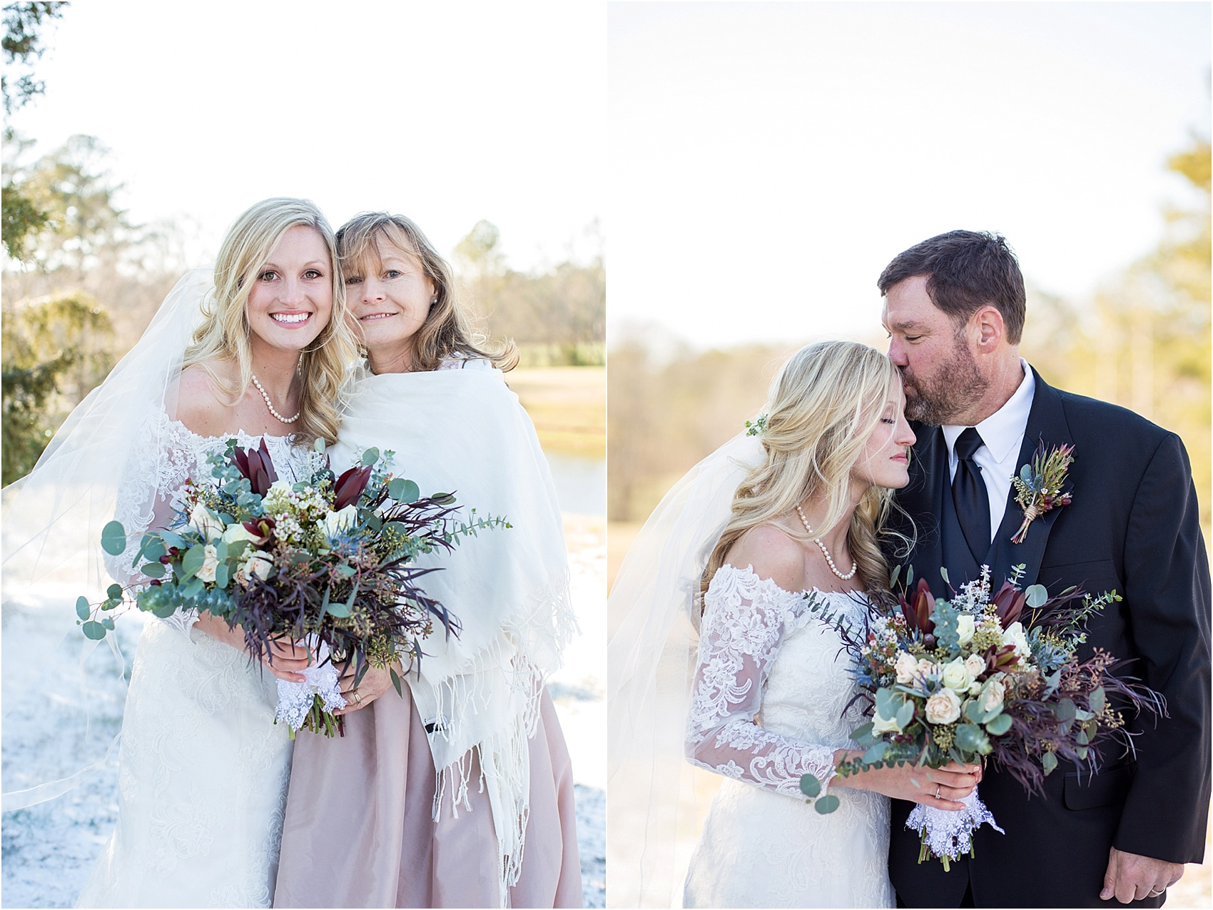 Bethune Wedding- Highlights-86.jpg