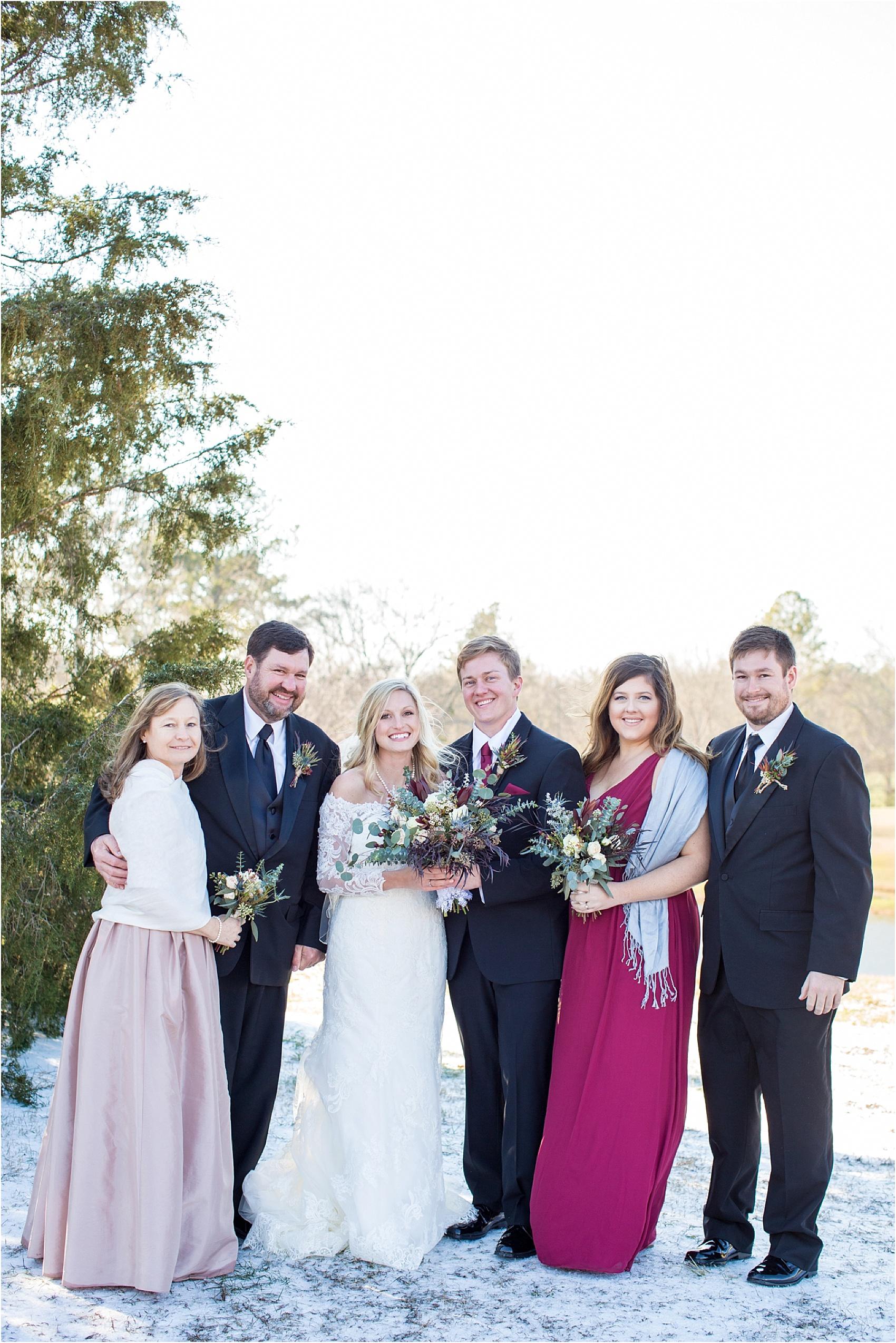 Bethune Wedding- Highlights-85.jpg